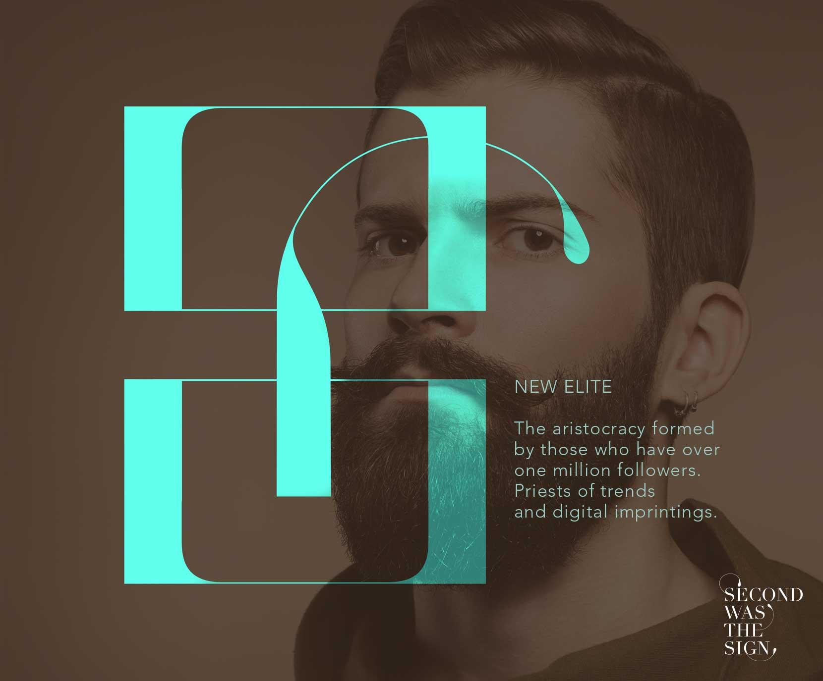 monogram-silvio-cocco-graphic-design-1