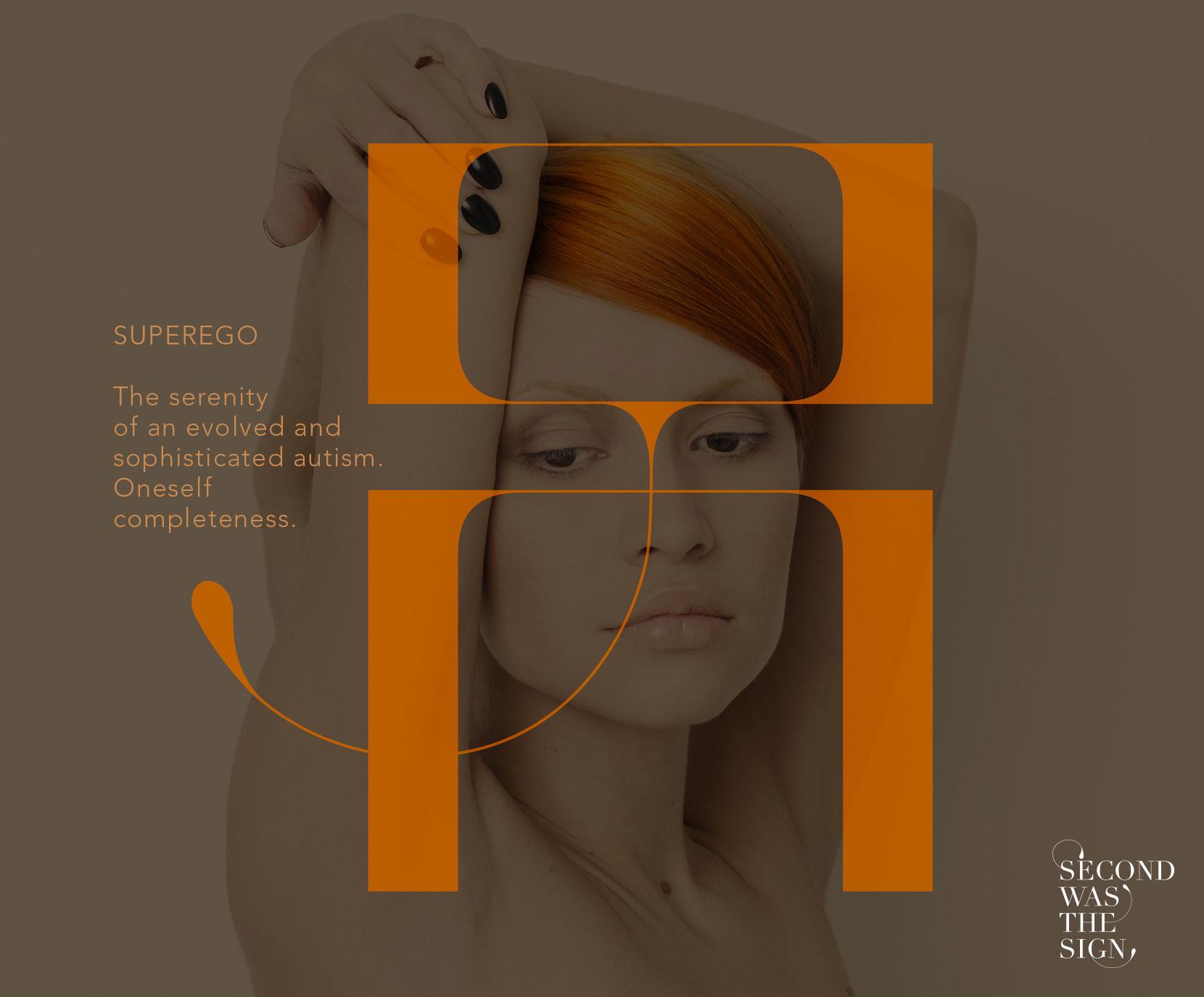monogram-silvio-cocco-graphic-design-10