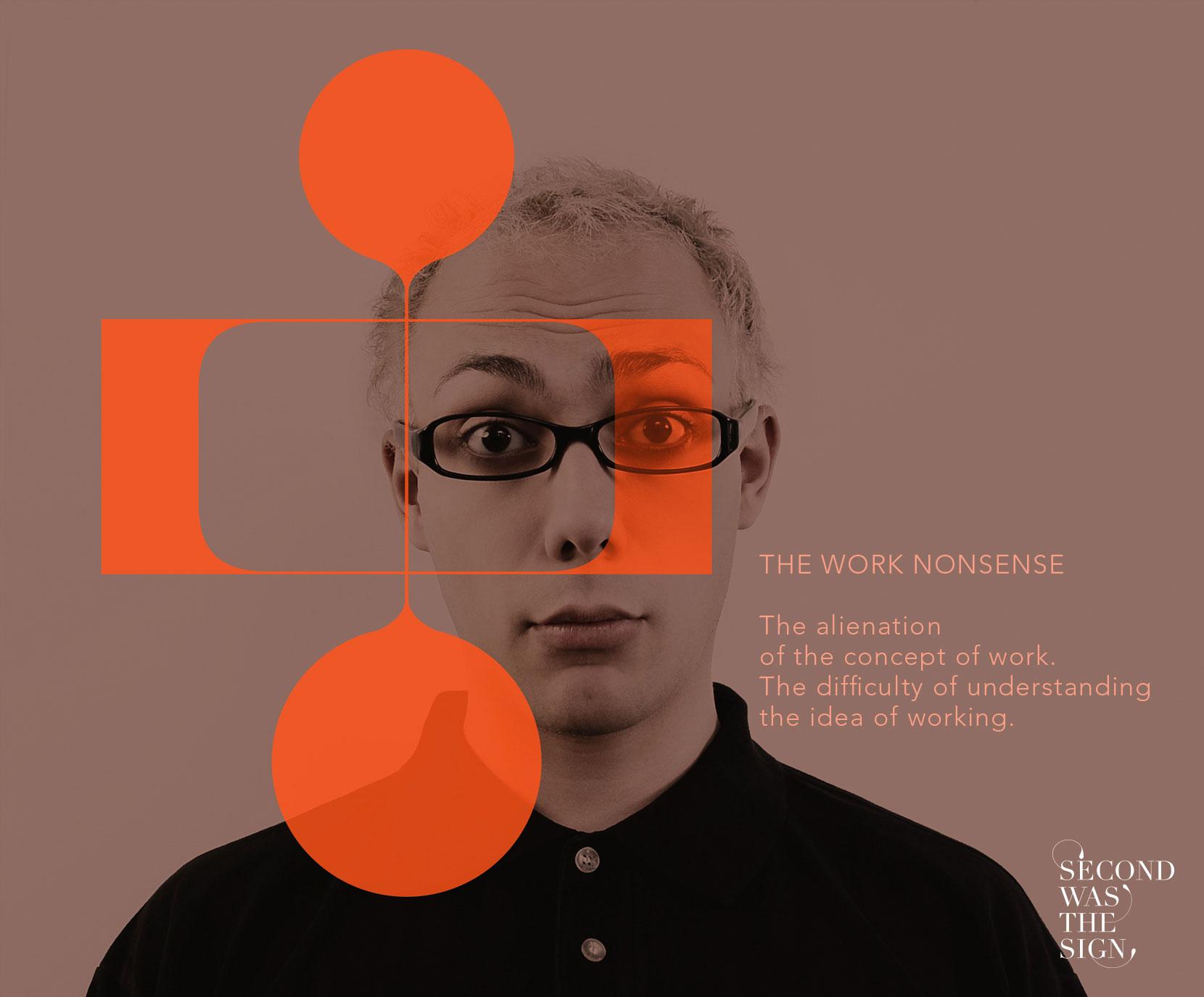 monogram-silvio-cocco-graphic-design-12