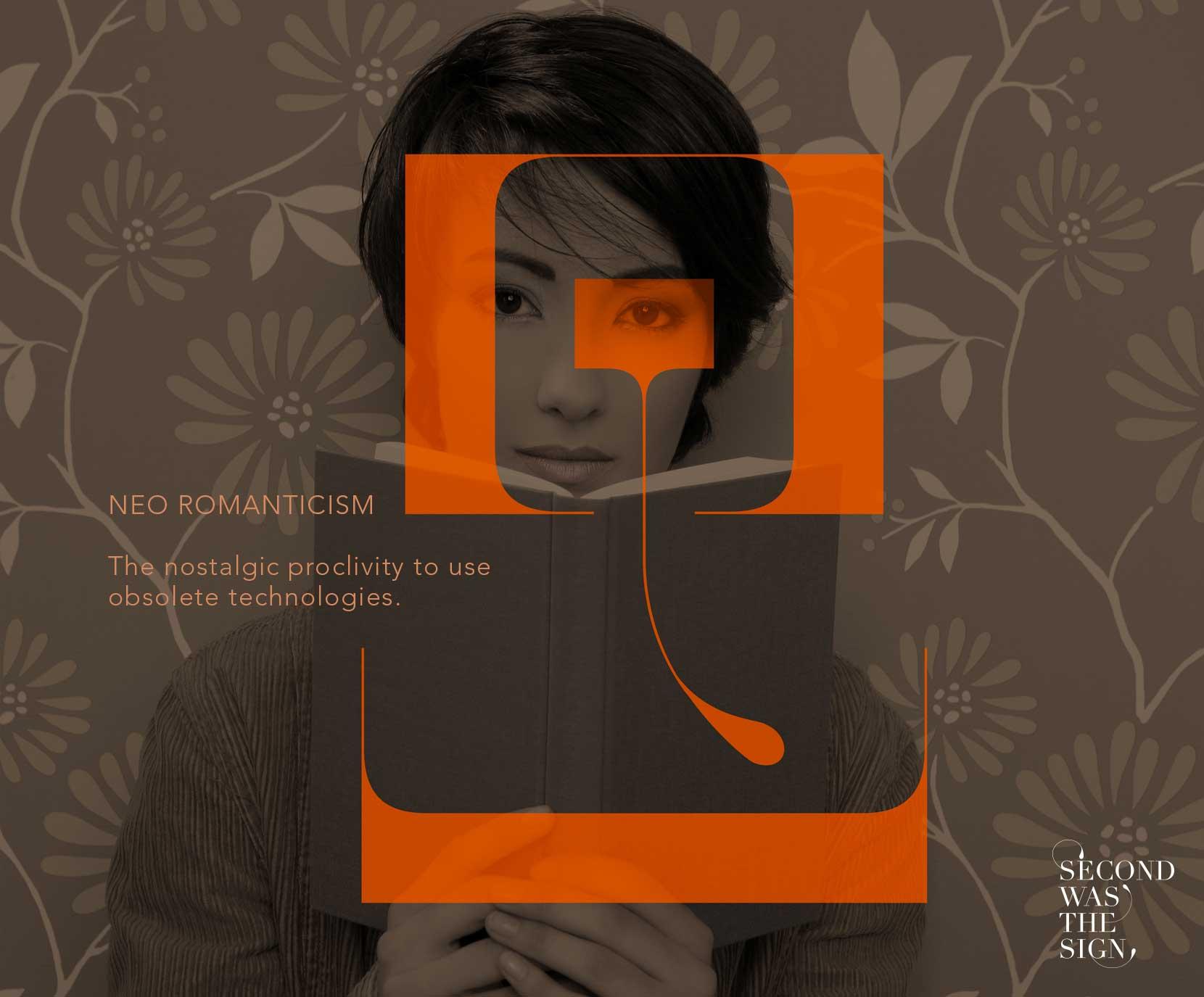 monogram-silvio-cocco-graphic-design-4