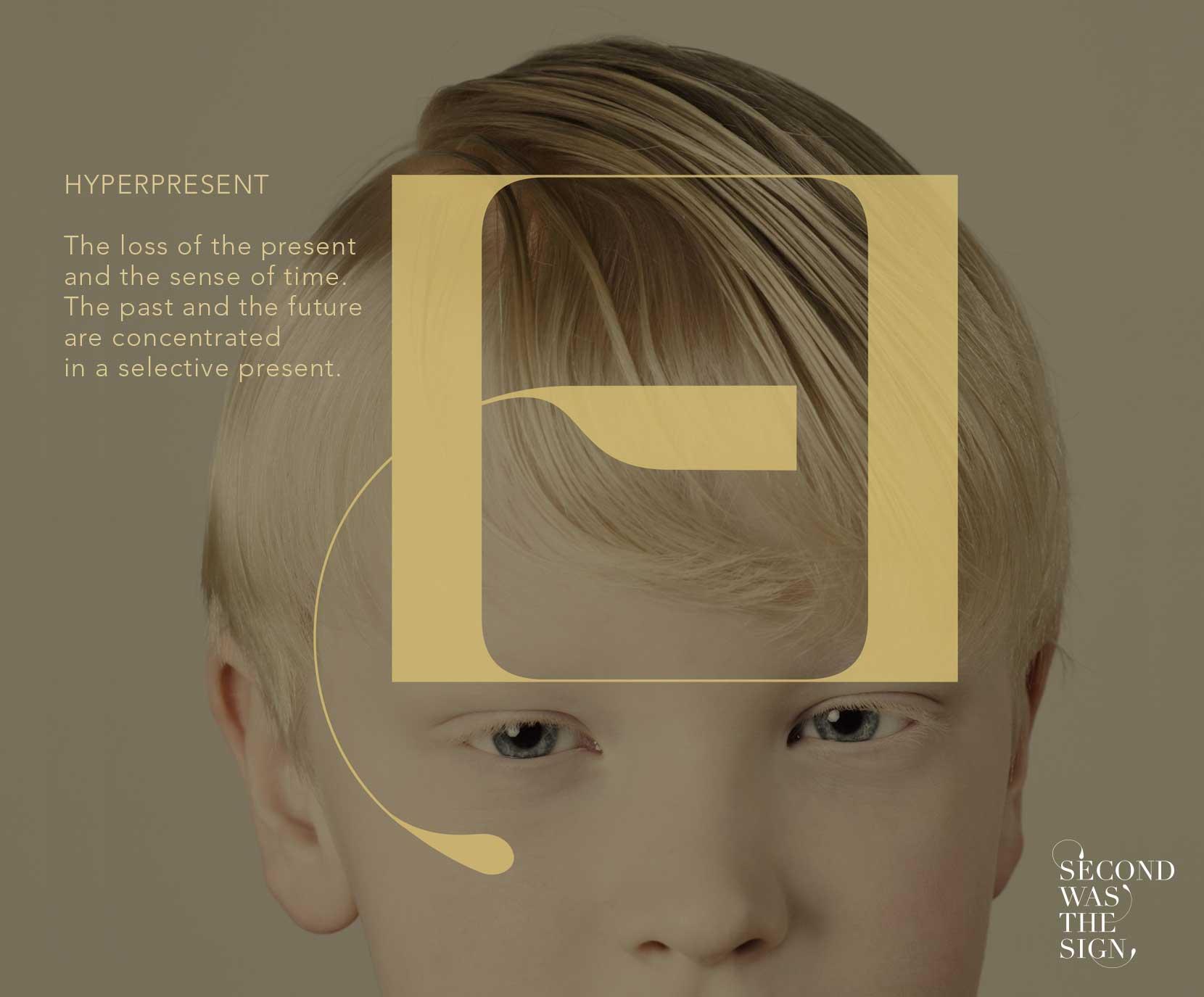 monogram-silvio-cocco-graphic-design-9