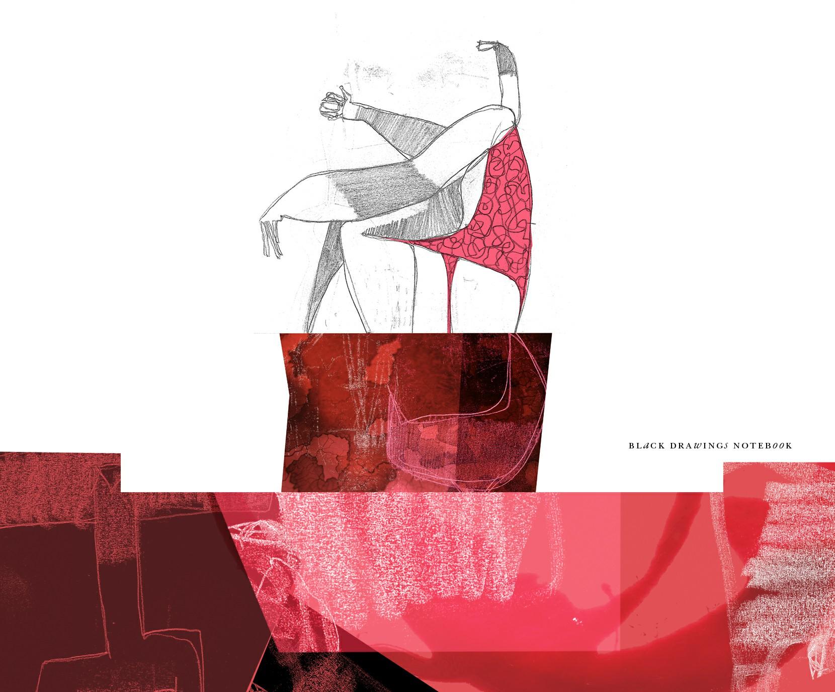 silvio-cocco-drawings-illustration-01