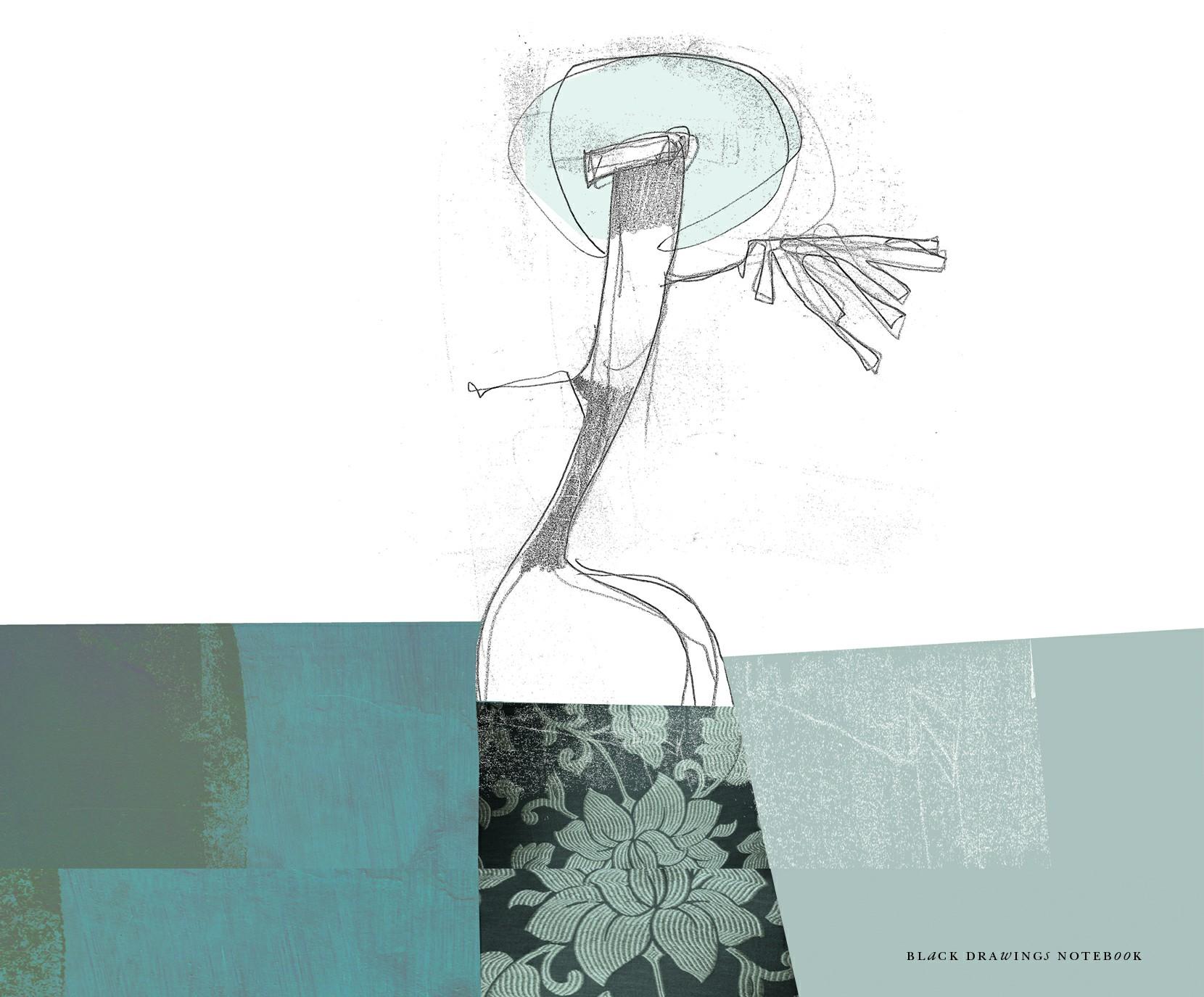 silvio-cocco-drawings-illustration-02