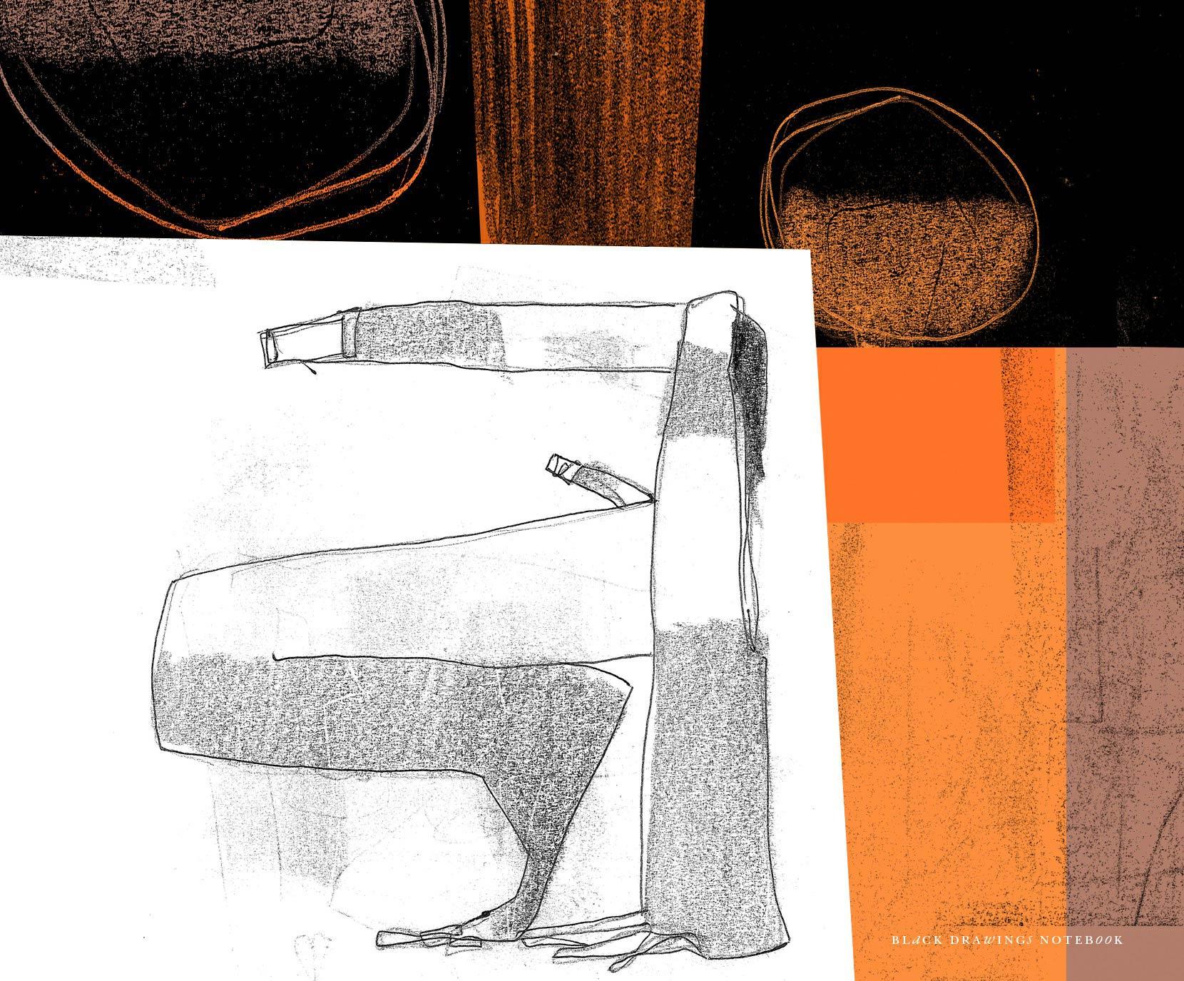 silvio-cocco-drawings-illustration-03