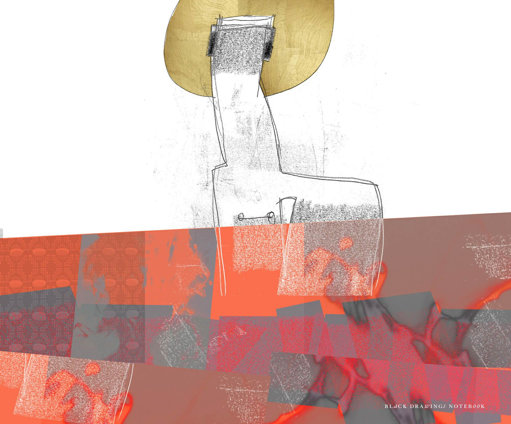 silvio-cocco-drawings-illustration-05