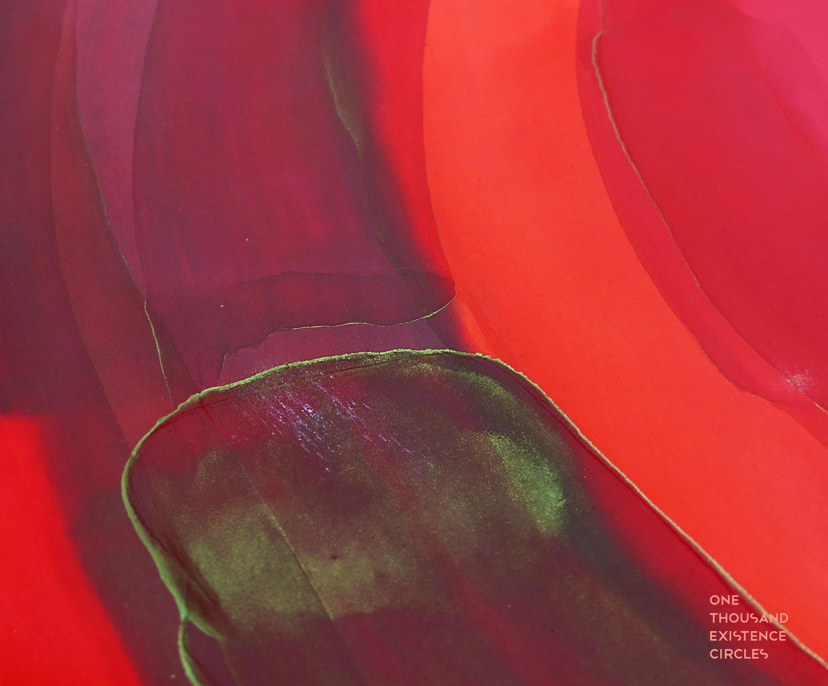 silvio-cocco-art-design-1000circles-11