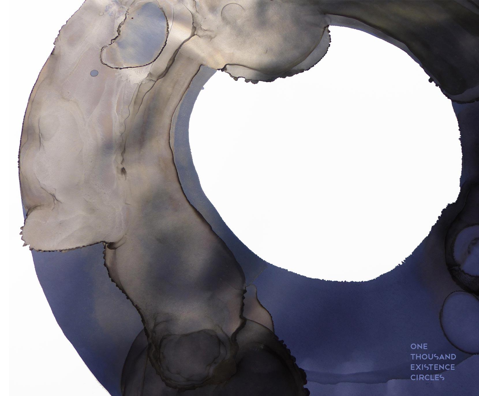 silvio-cocco-art-design-1000circles-2