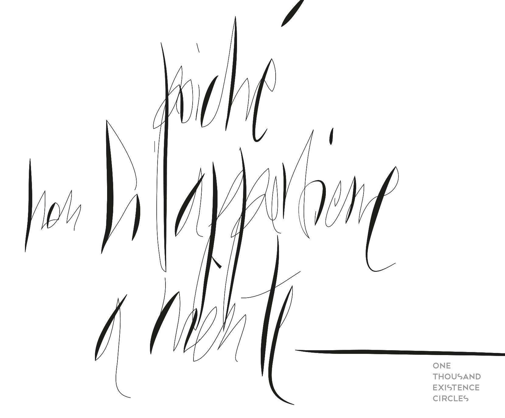 silvio-cocco-art-design-1000circles-3