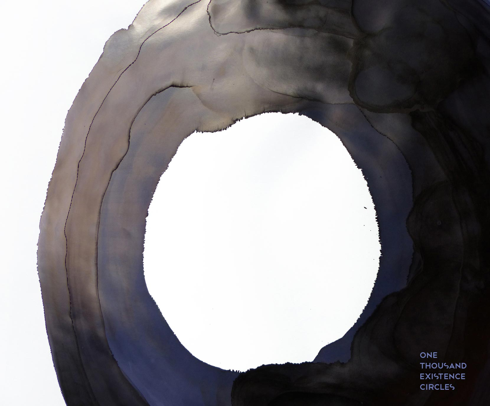 silvio-cocco-art-design-1000circles-5
