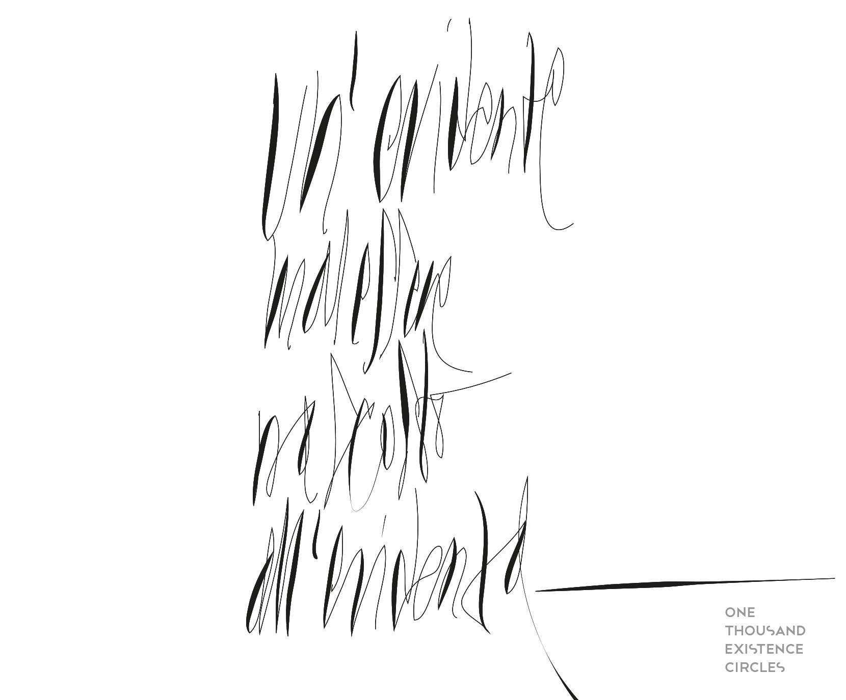 silvio-cocco-art-design-1000circles-7