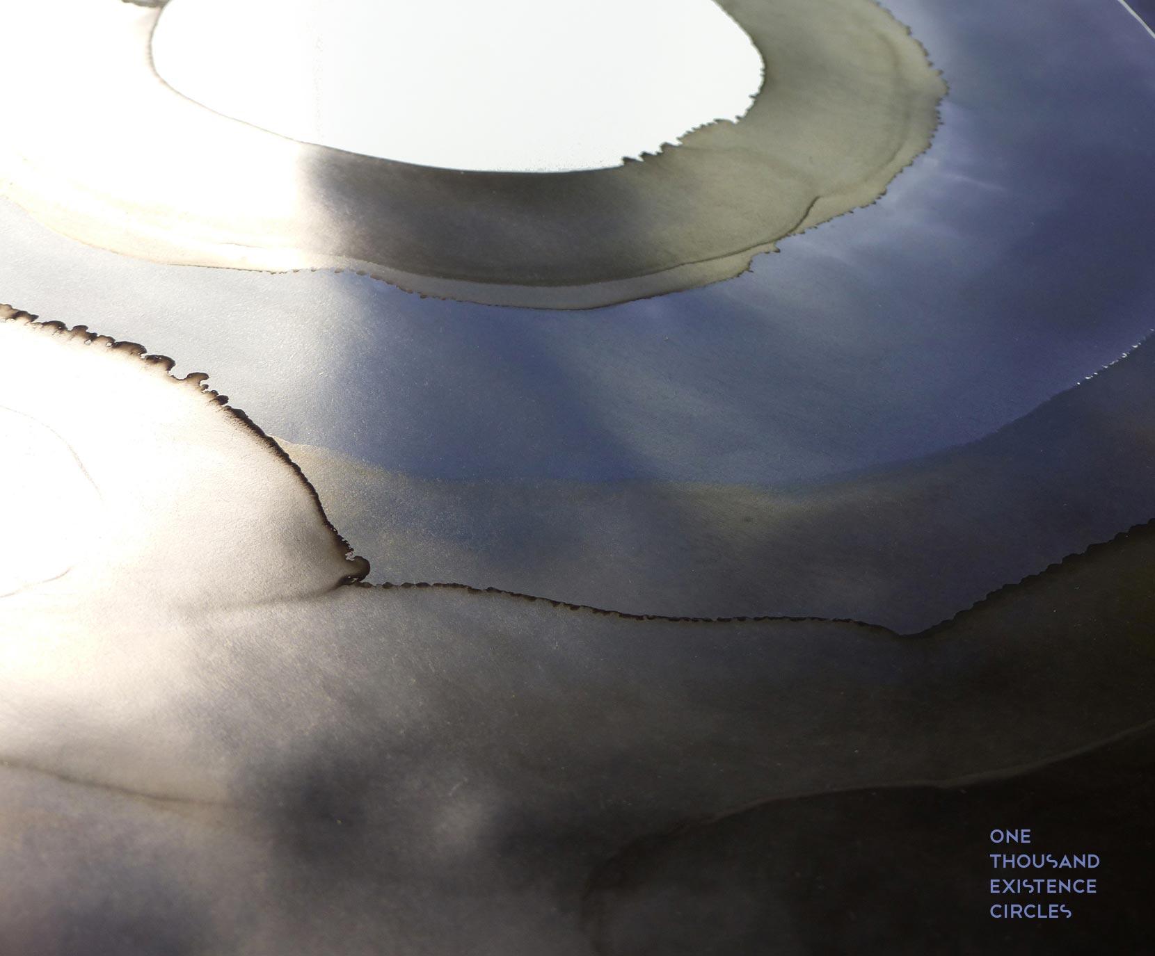 silvio-cocco-art-design-1000circles-8