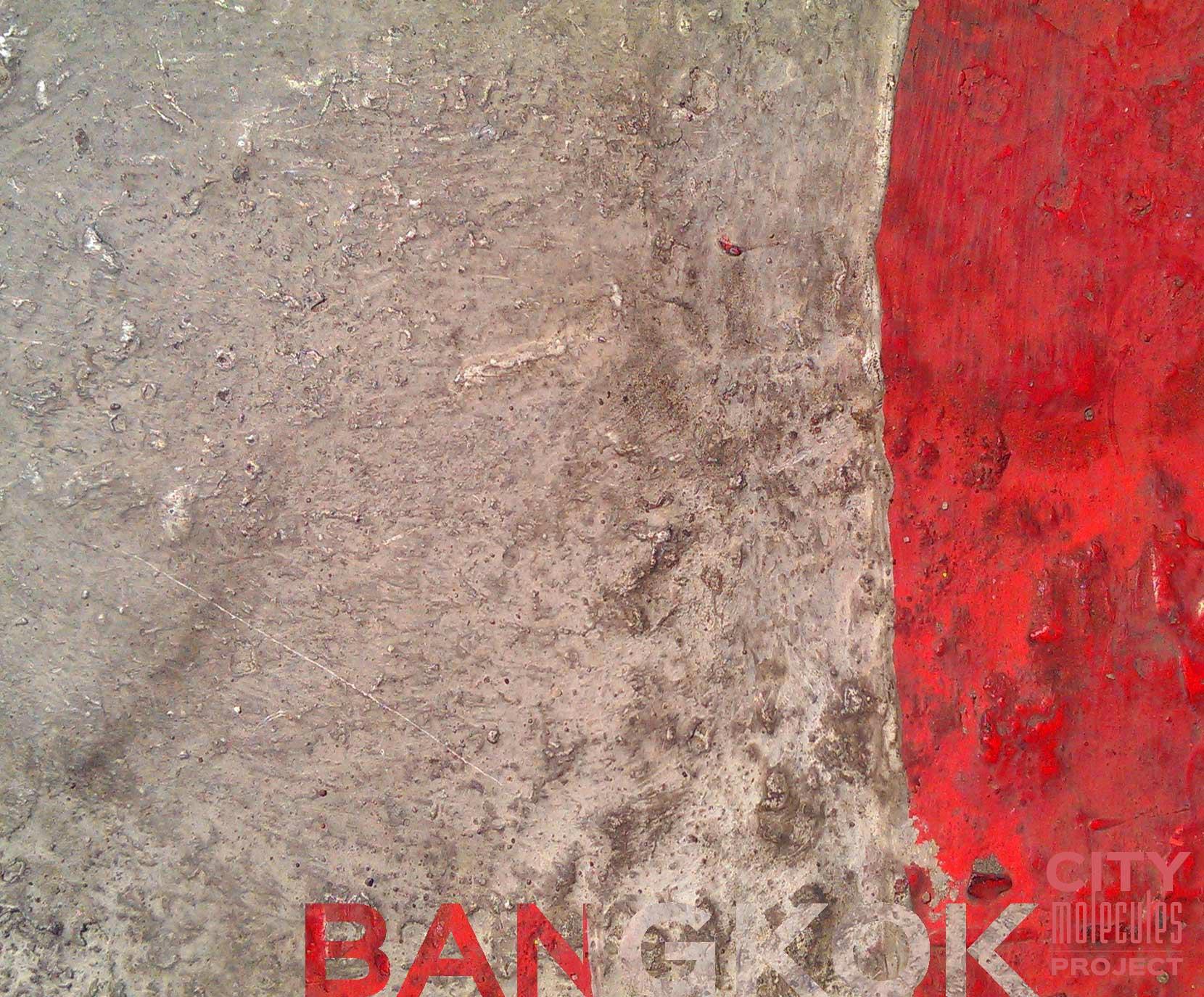 silvio-cocco-molecules-bangkok