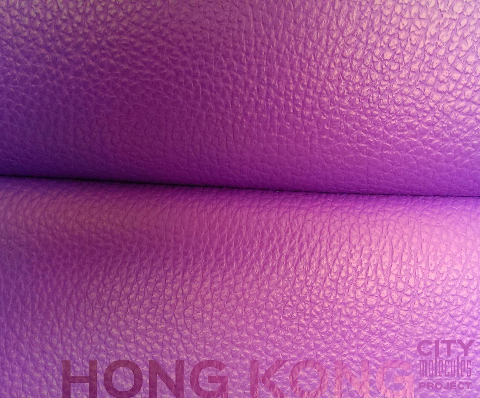 silvio-cocco-molecules-hong-kong