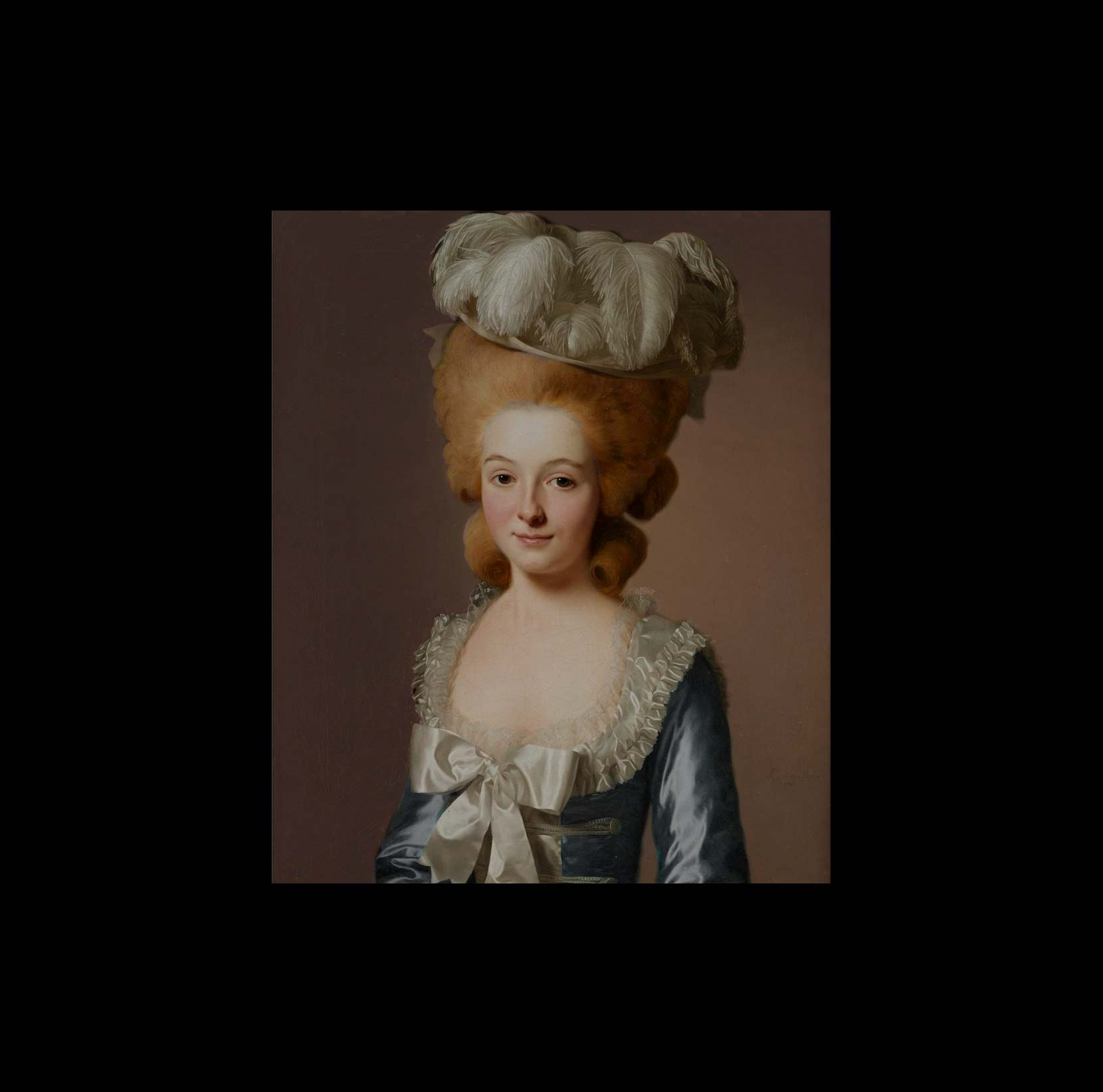 aristocracy-silvio-cocco-10