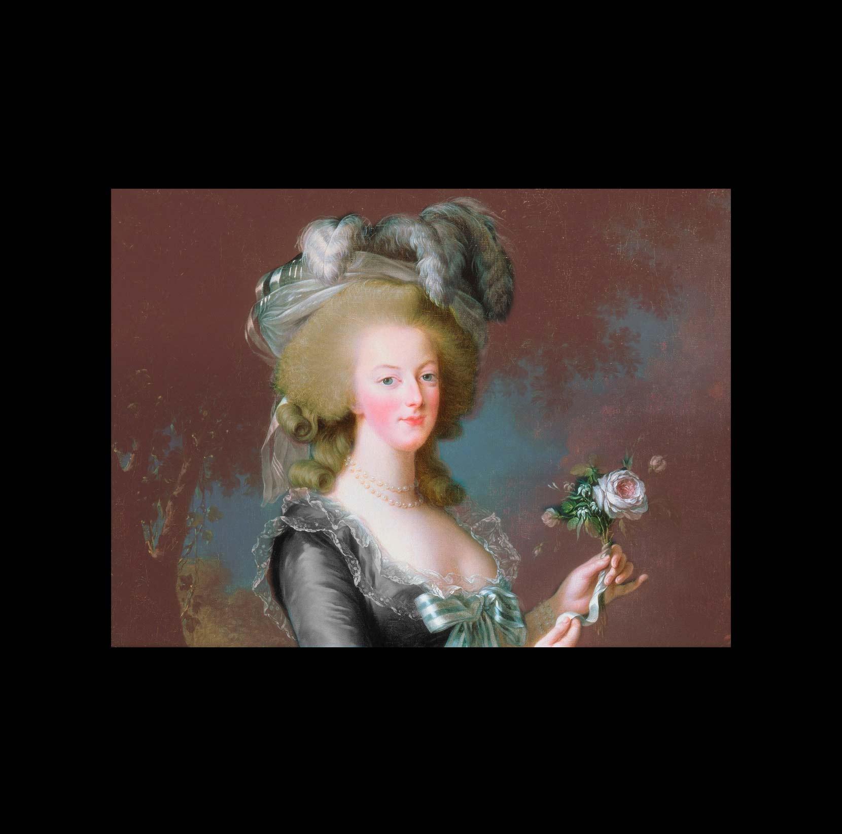 aristocracy-silvio-cocco-11