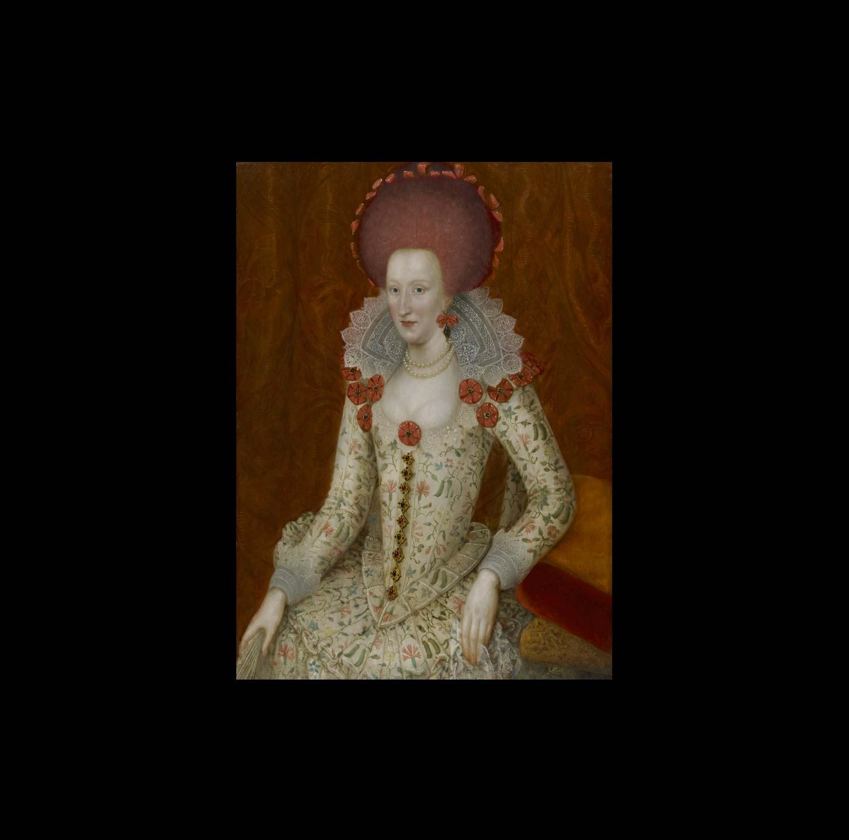 aristocracy-silvio-cocco-12