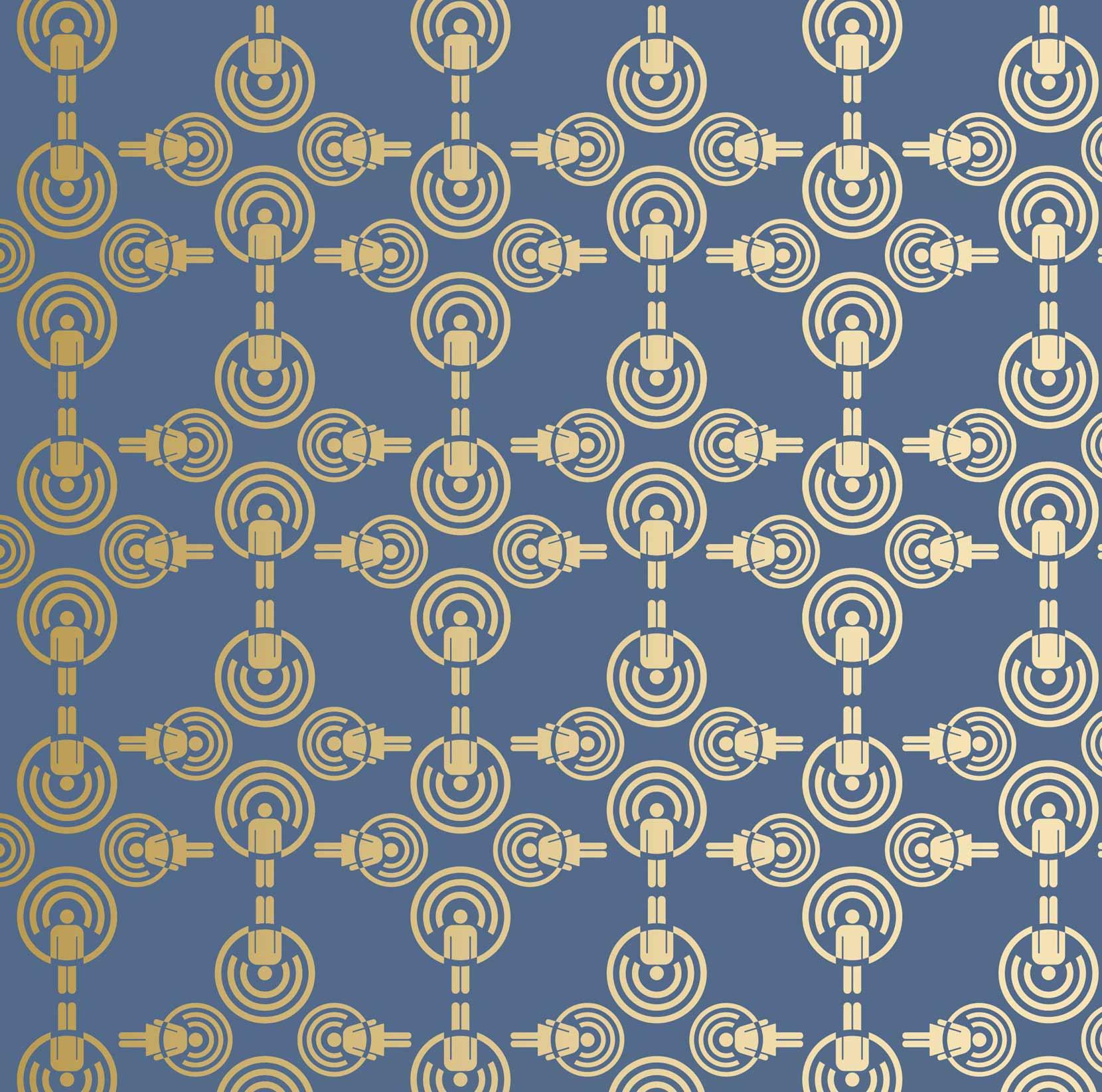 aristocracy-silvio-cocco-15