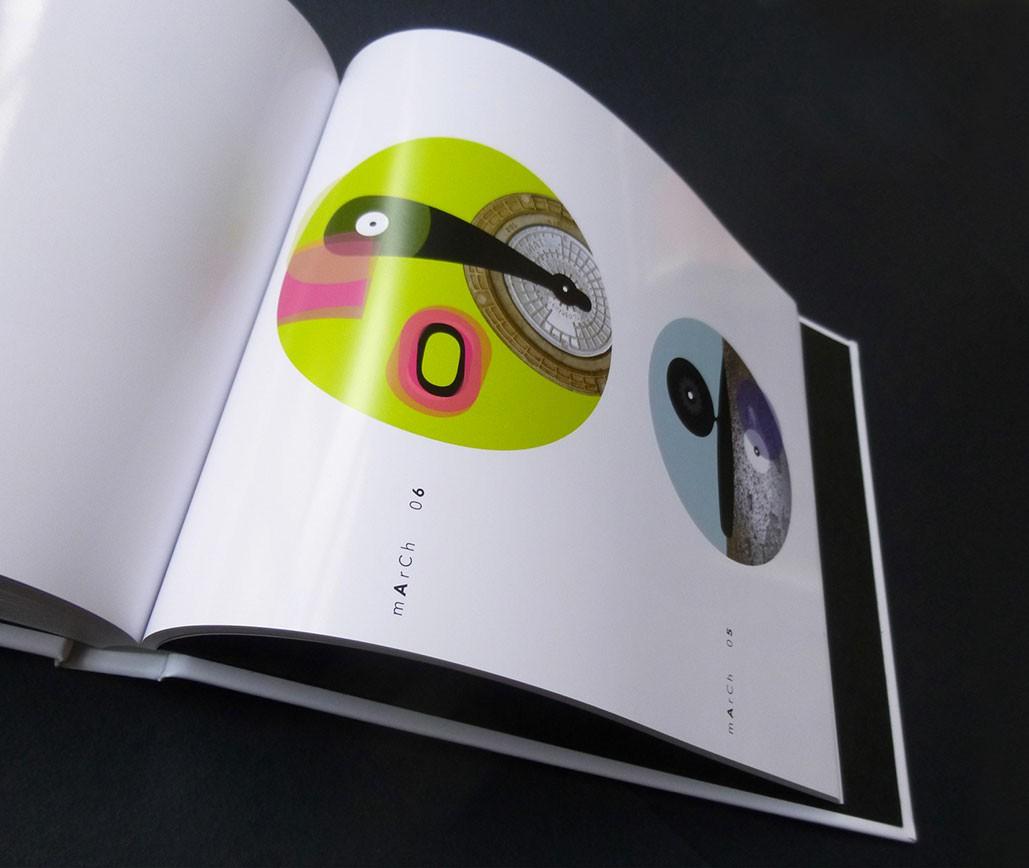 Concept by Silvio Cocco project