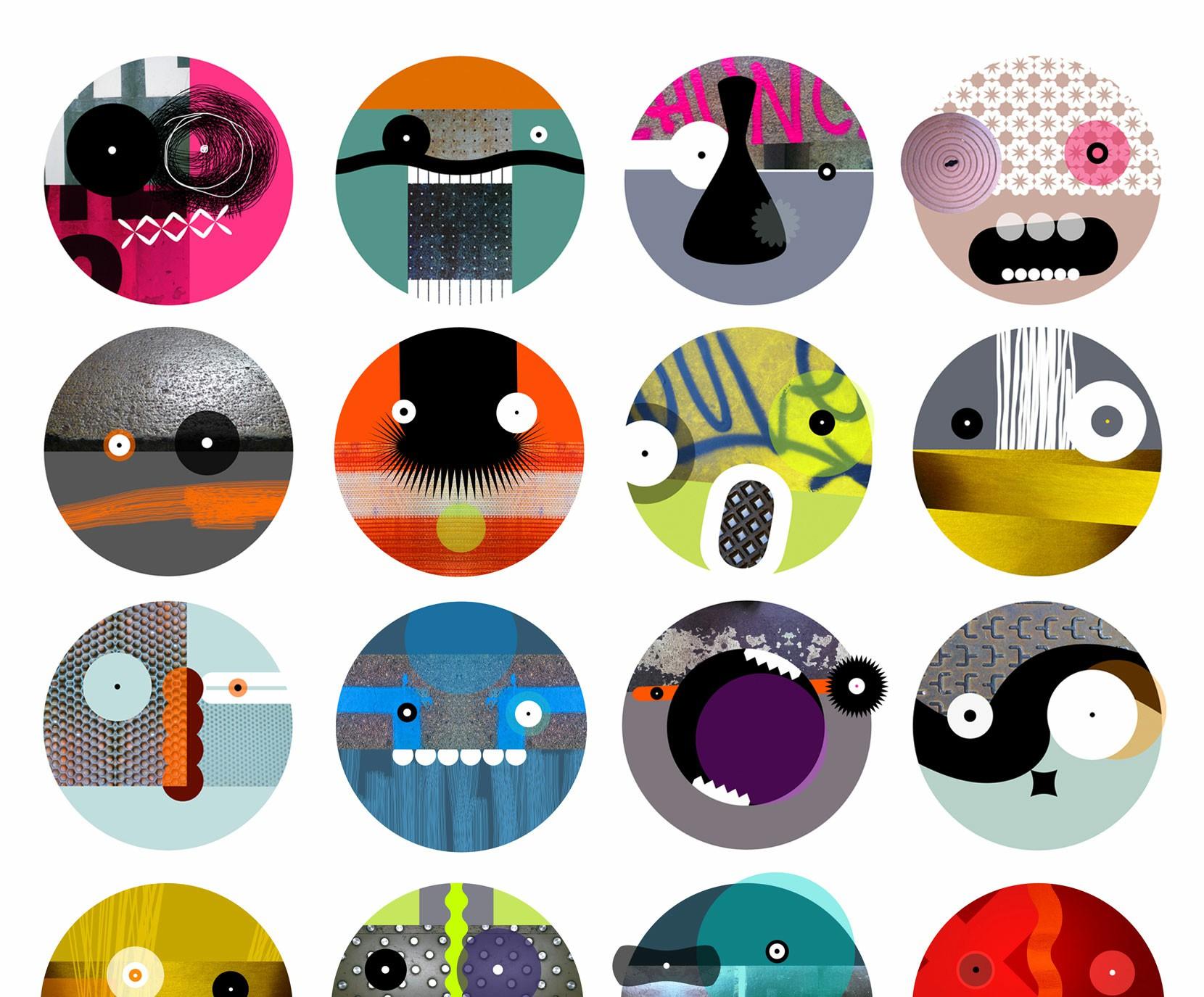 Crisis-Emoticons-concept-and-idea-from-Silvio-Cocco