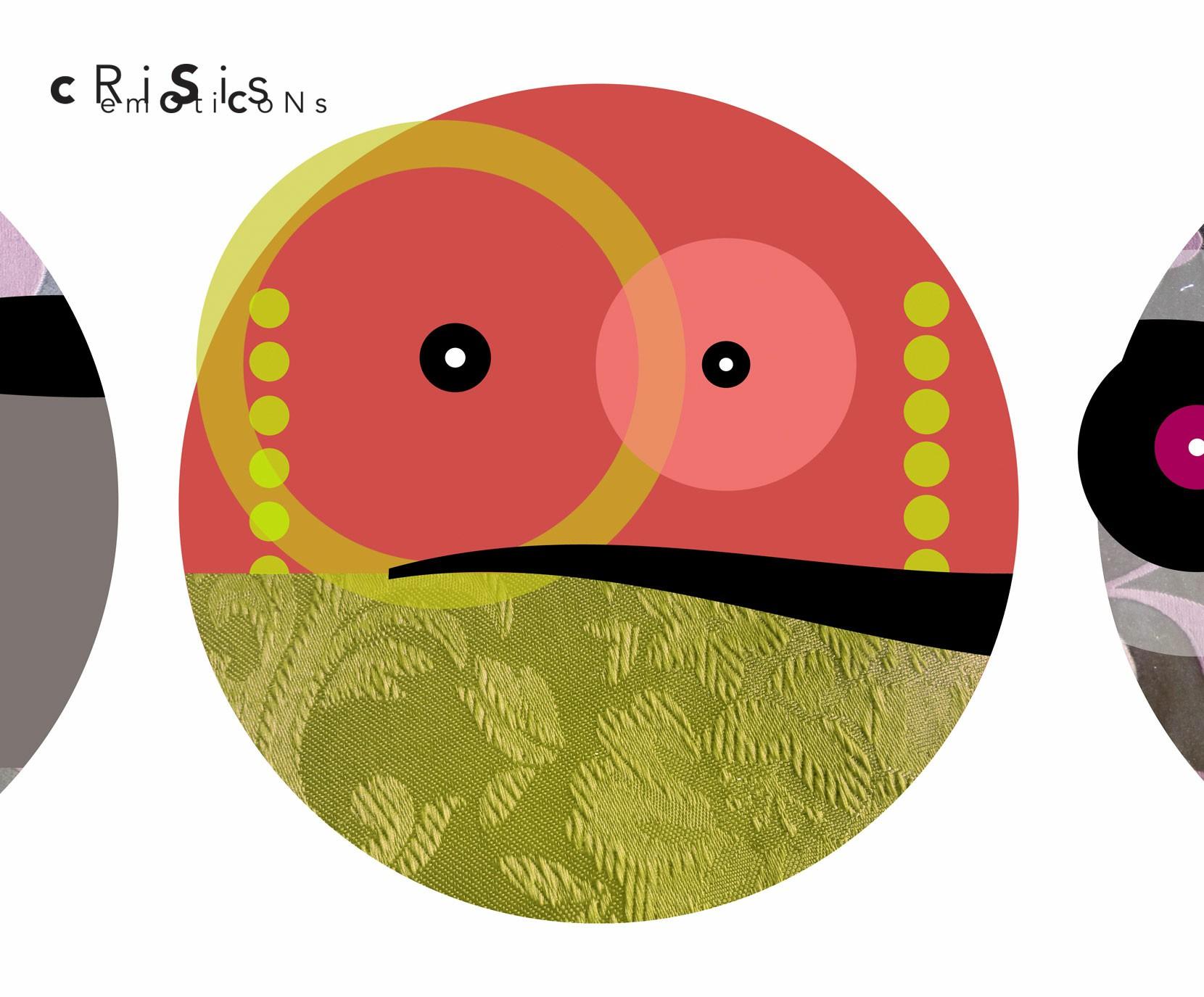 Emoticons-idea-Silvio-Cocco