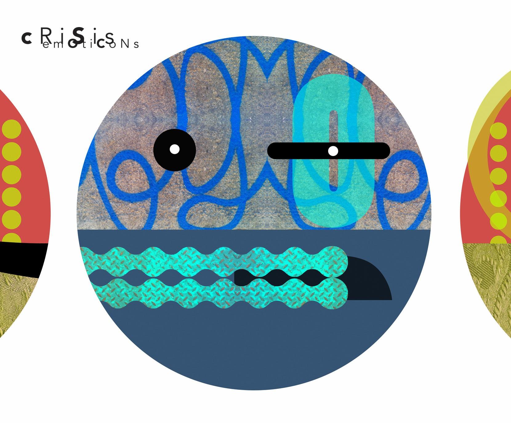Emoticons-project-Silvio-Cocco