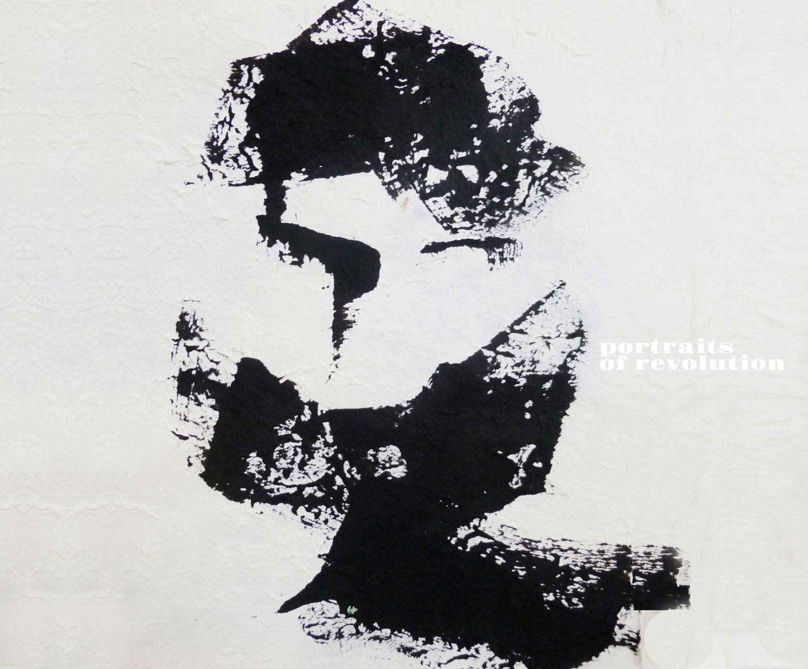 Silvio-Cocco-Faces-Revolutions-Art-Design