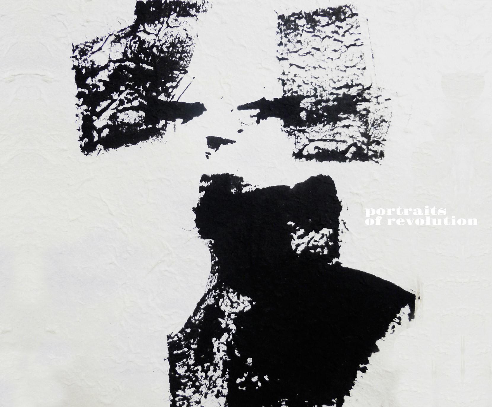 Silvio-Cocco-Faces-Revolutions-Graphic-Design-Art