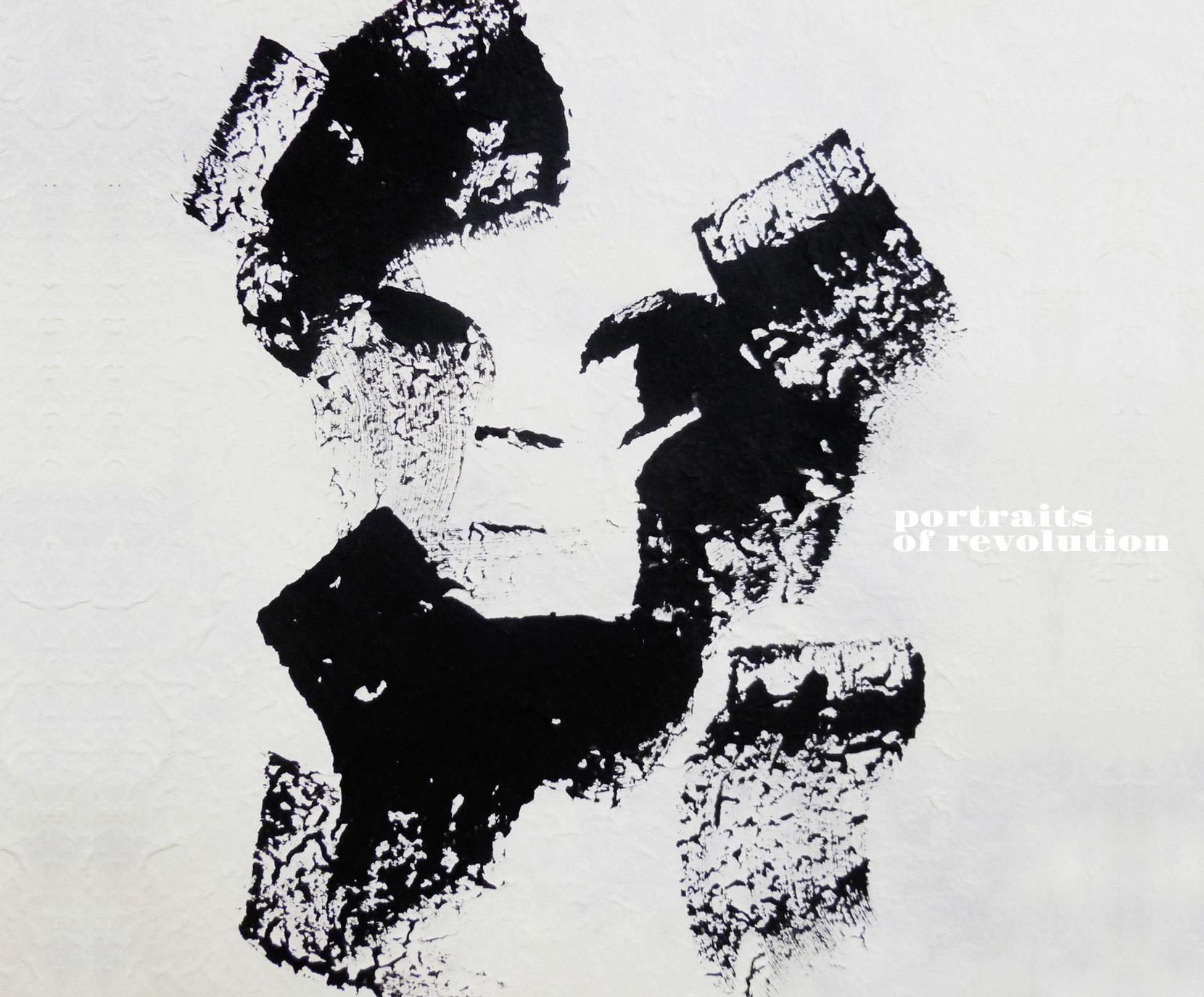 Silvio-Cocco-Faces-Revolutions-Graphic-Design-Brush