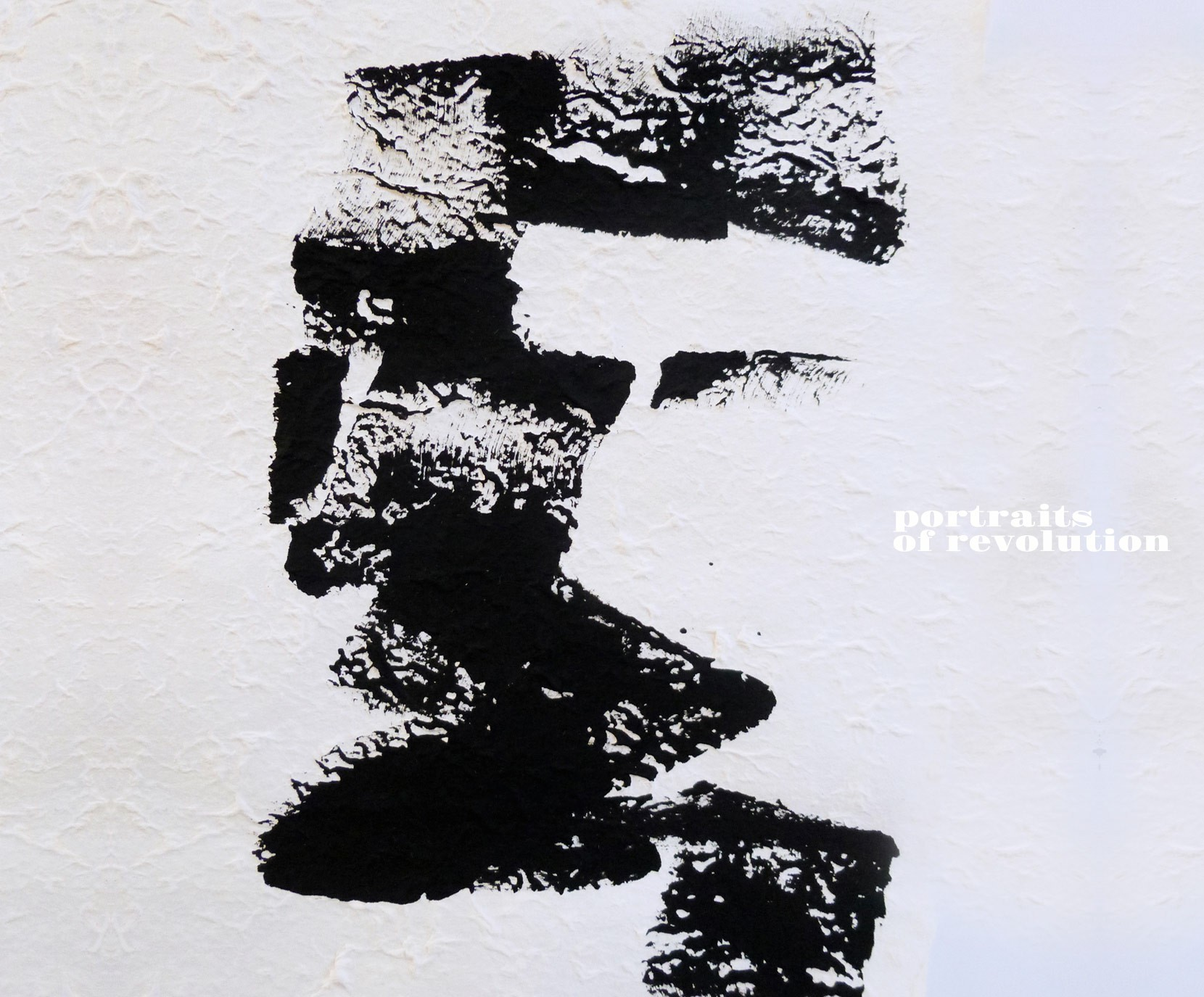Silvio-Cocco-Faces-Revolutions-Graphic-Design