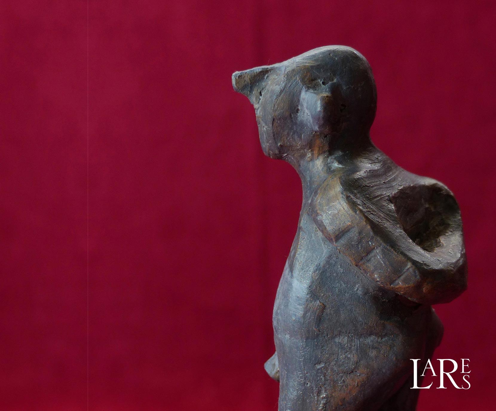 silvio-cocco-art-design-lari-lares-scupture-9