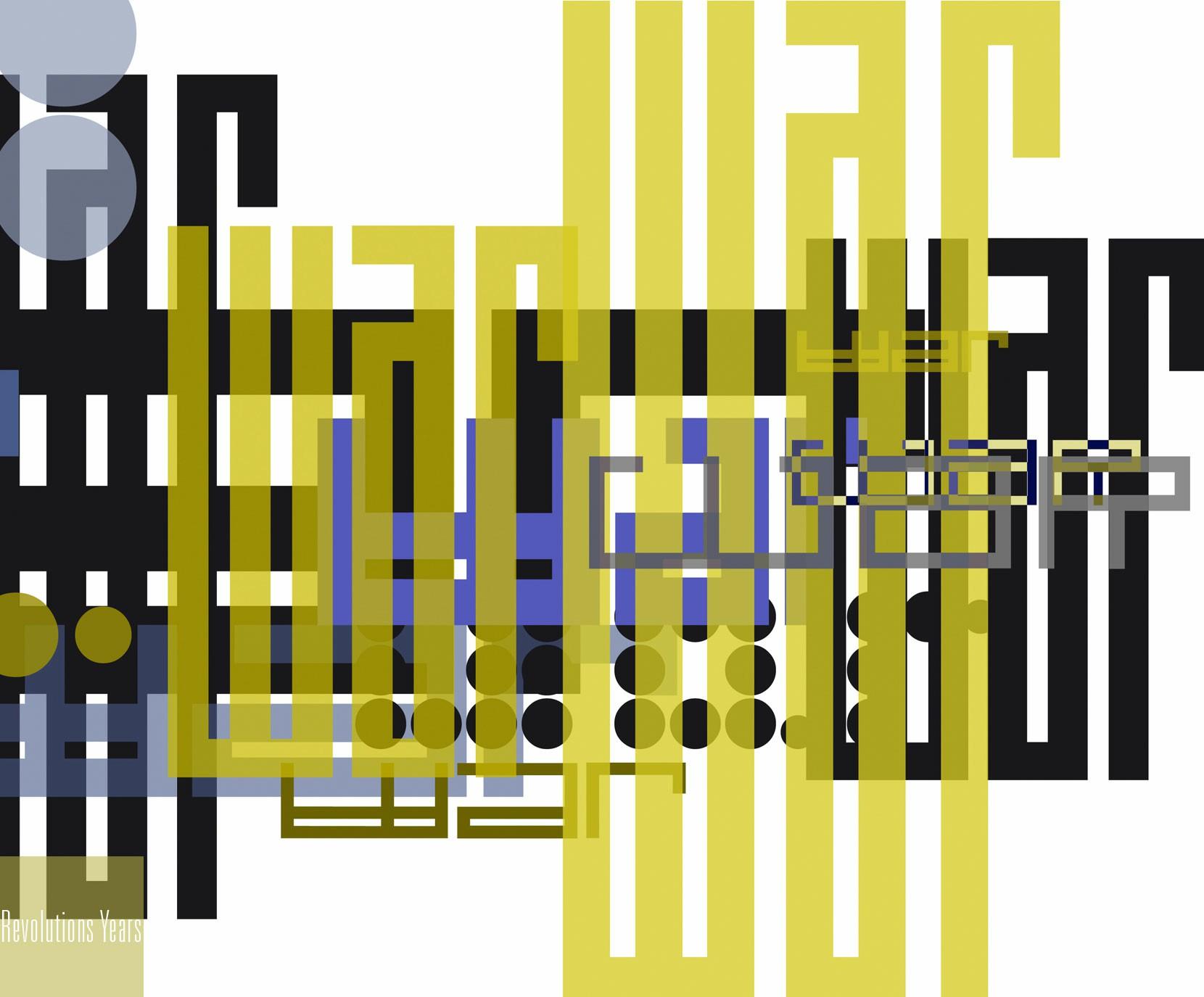 Concept-art-Silvio-Cocco