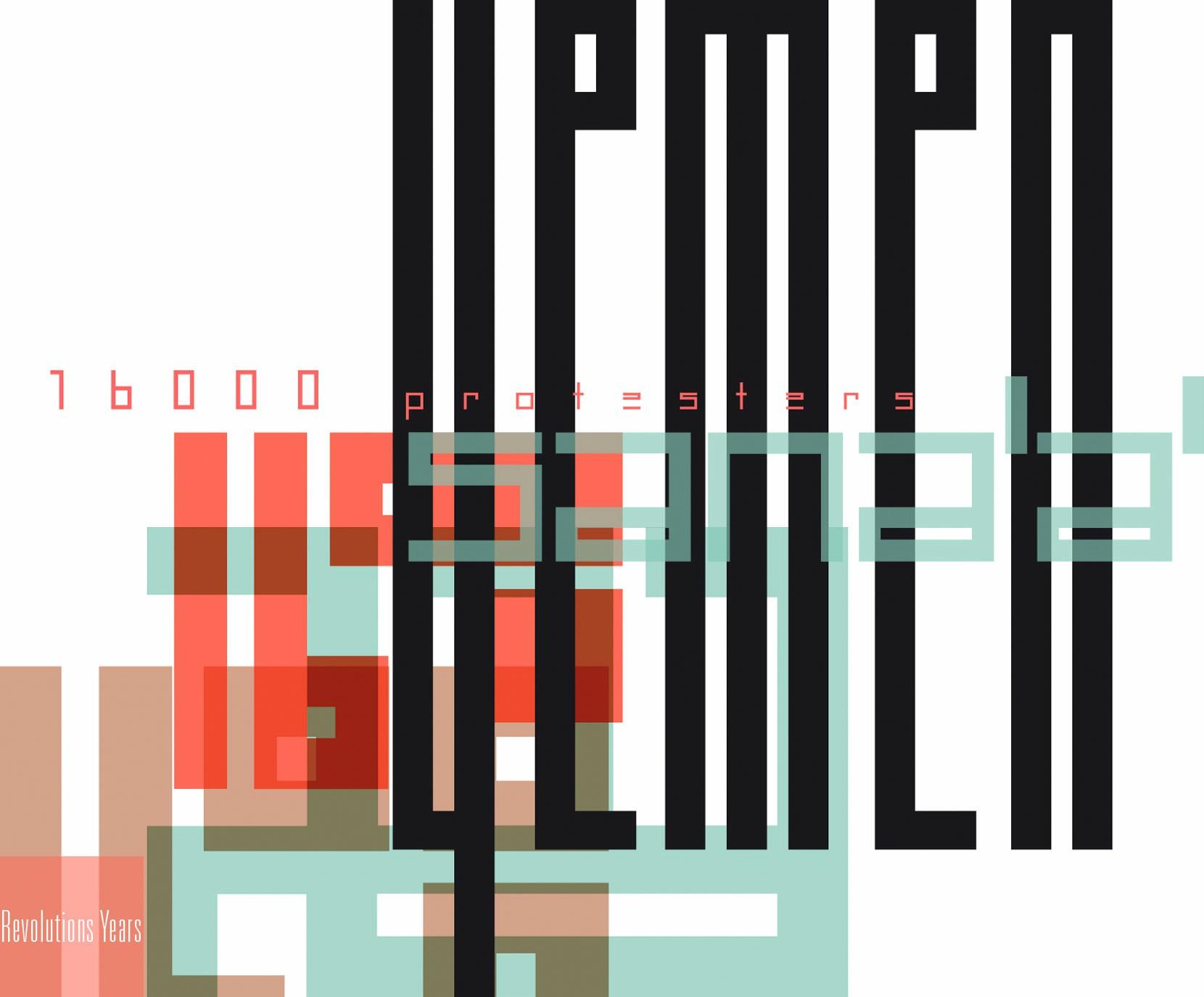 Revolutions-Silvio-Cocco