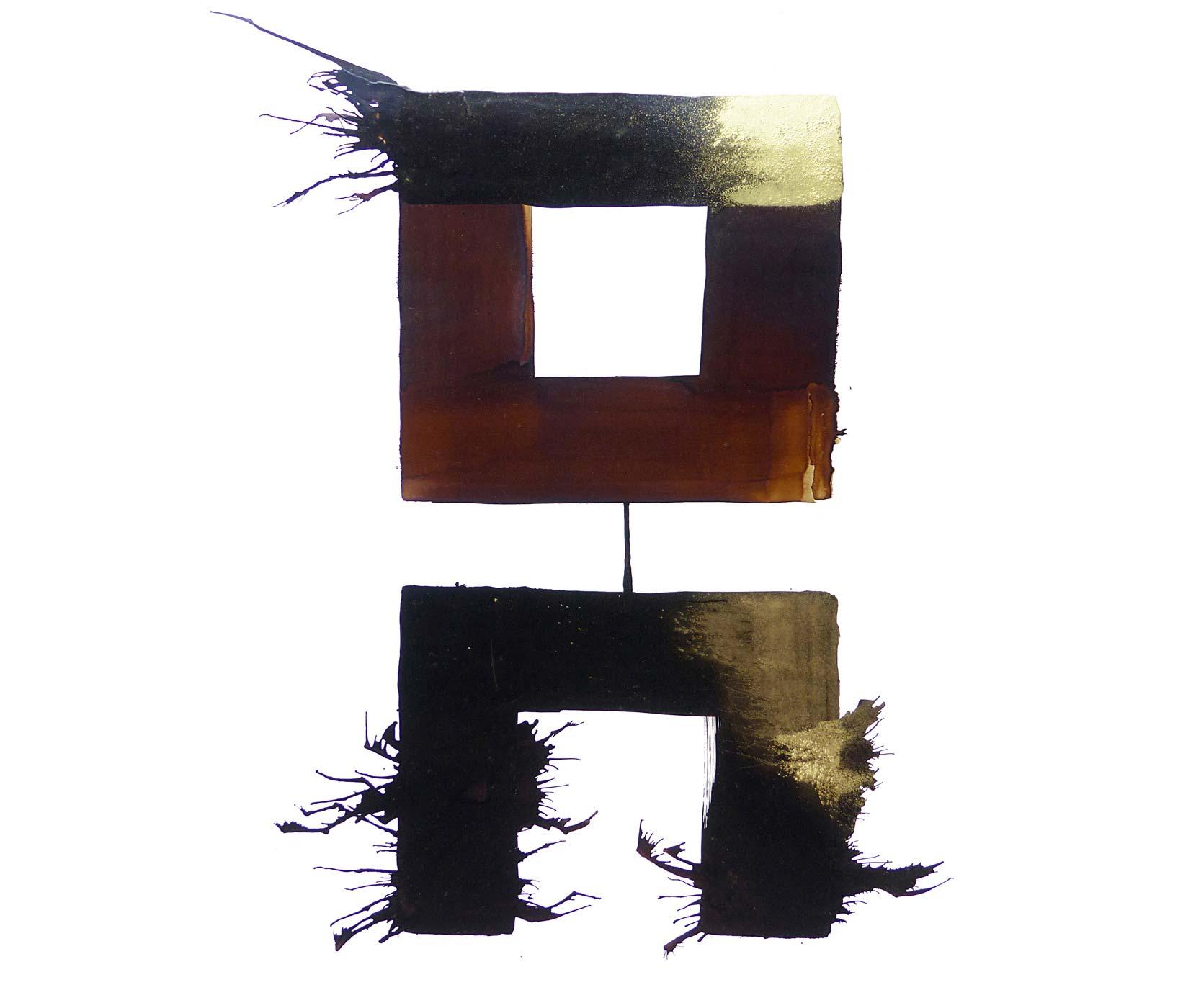 cocco-art-design-typography