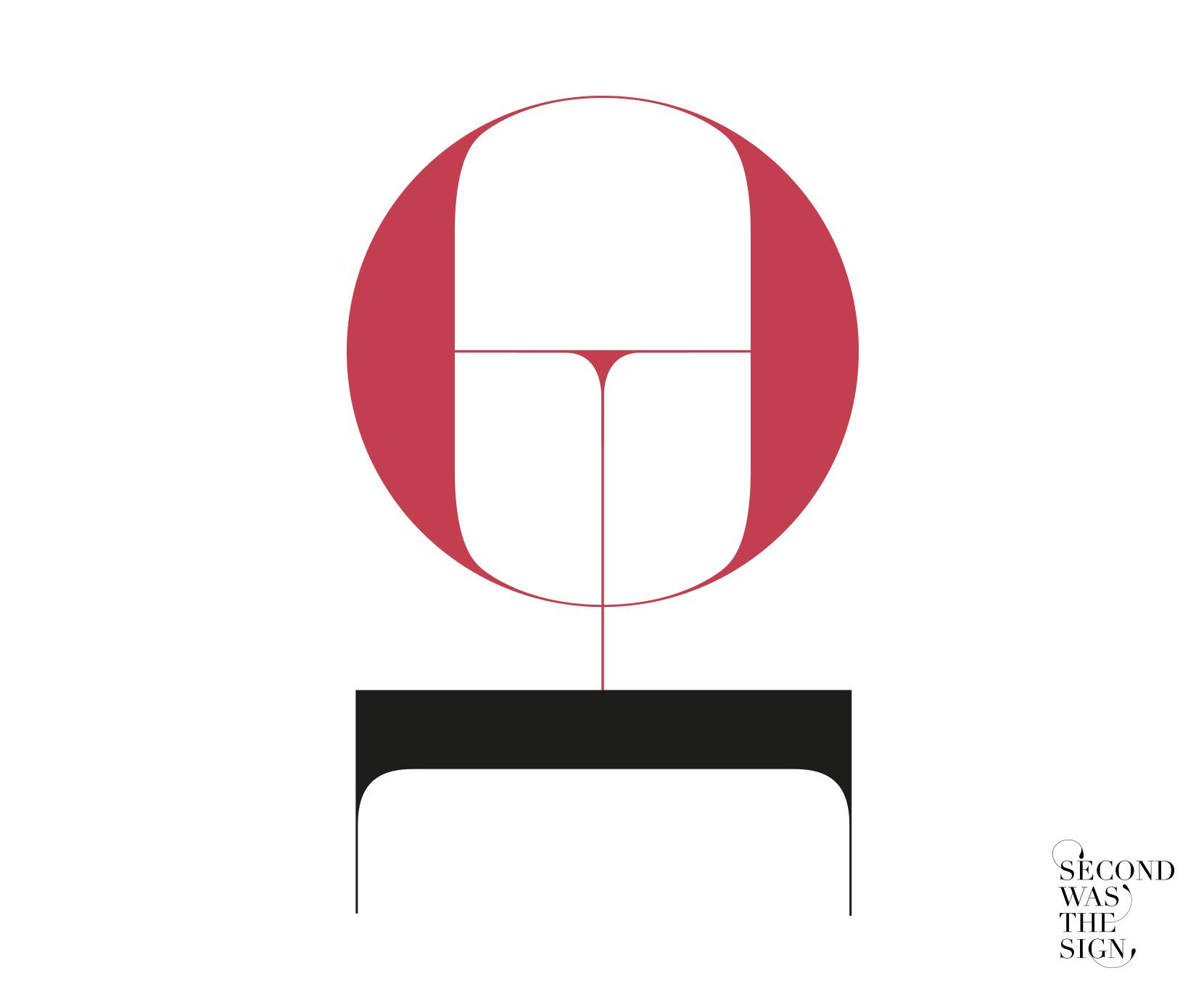 sign-silvio-cocco-design-5