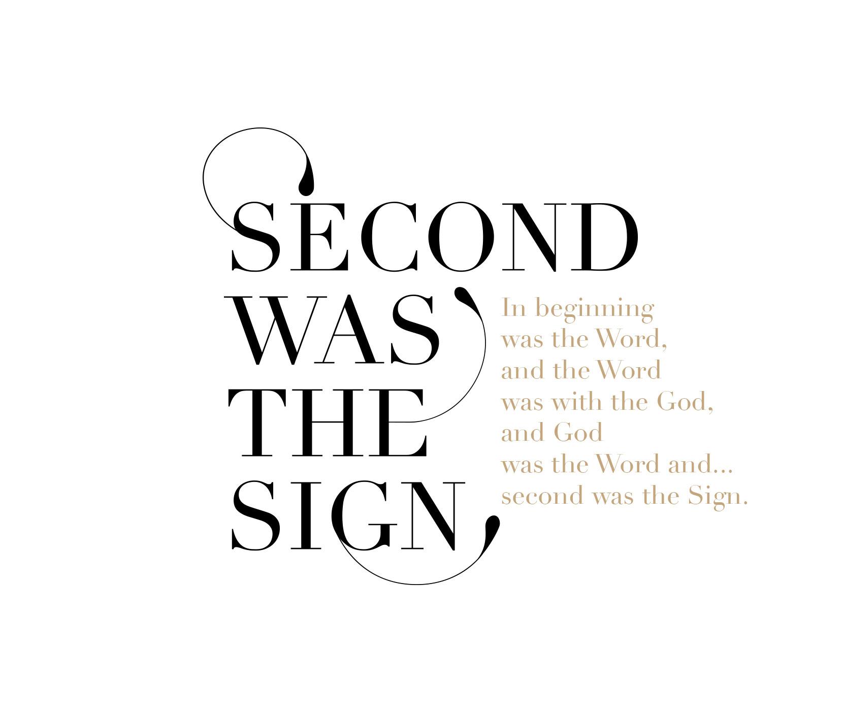 silvio-cocco-art-design-typography