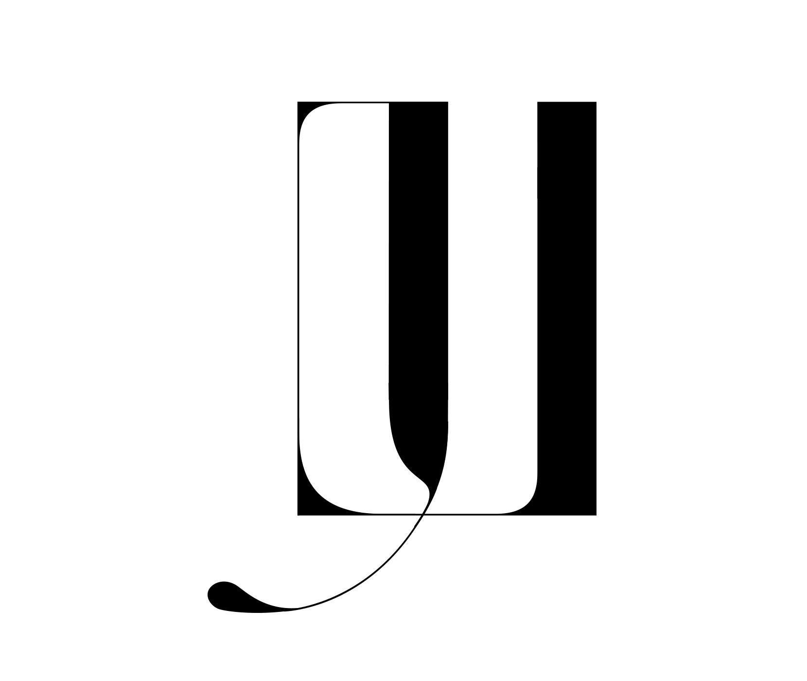 silvio-cocco-design-typography