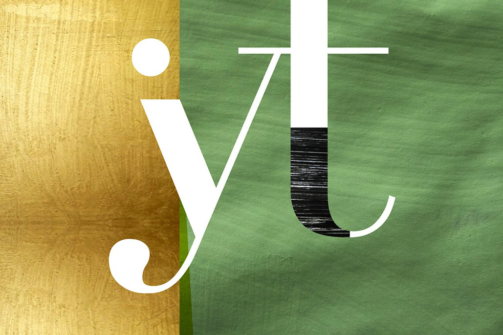 Singular Monograms System Silvio Cocco
