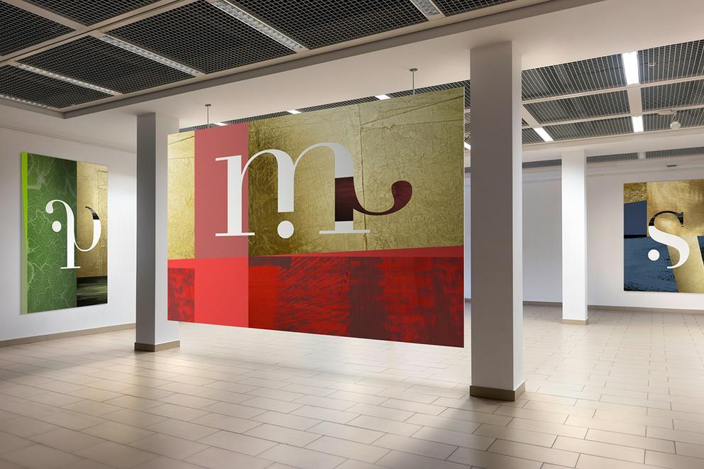 silvio-cocco-SMS-didot-exhibition-type