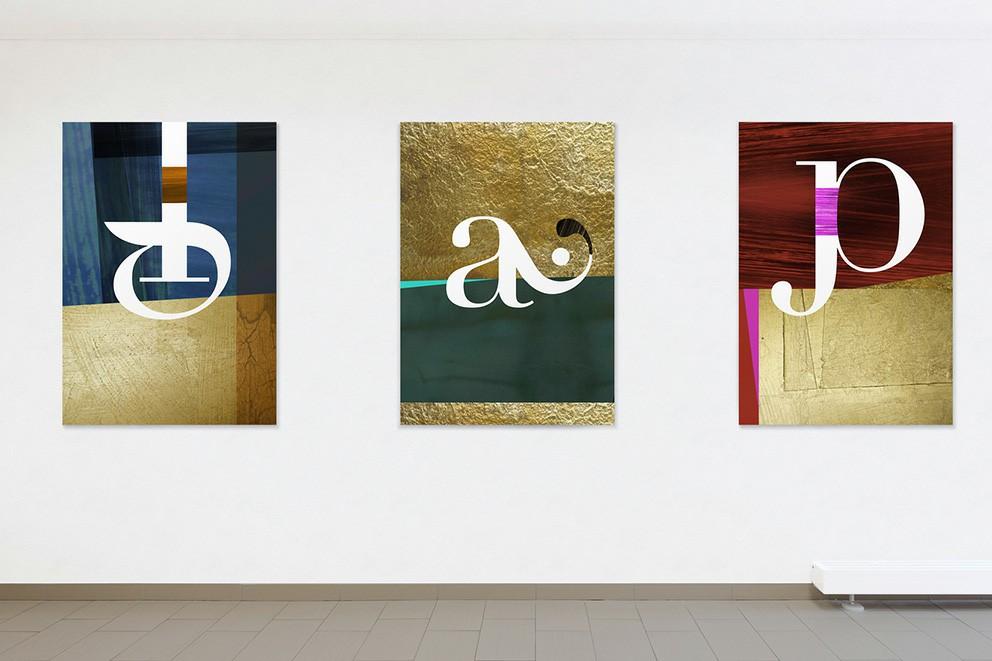silvio-cocco-SMS-didot-exhibition