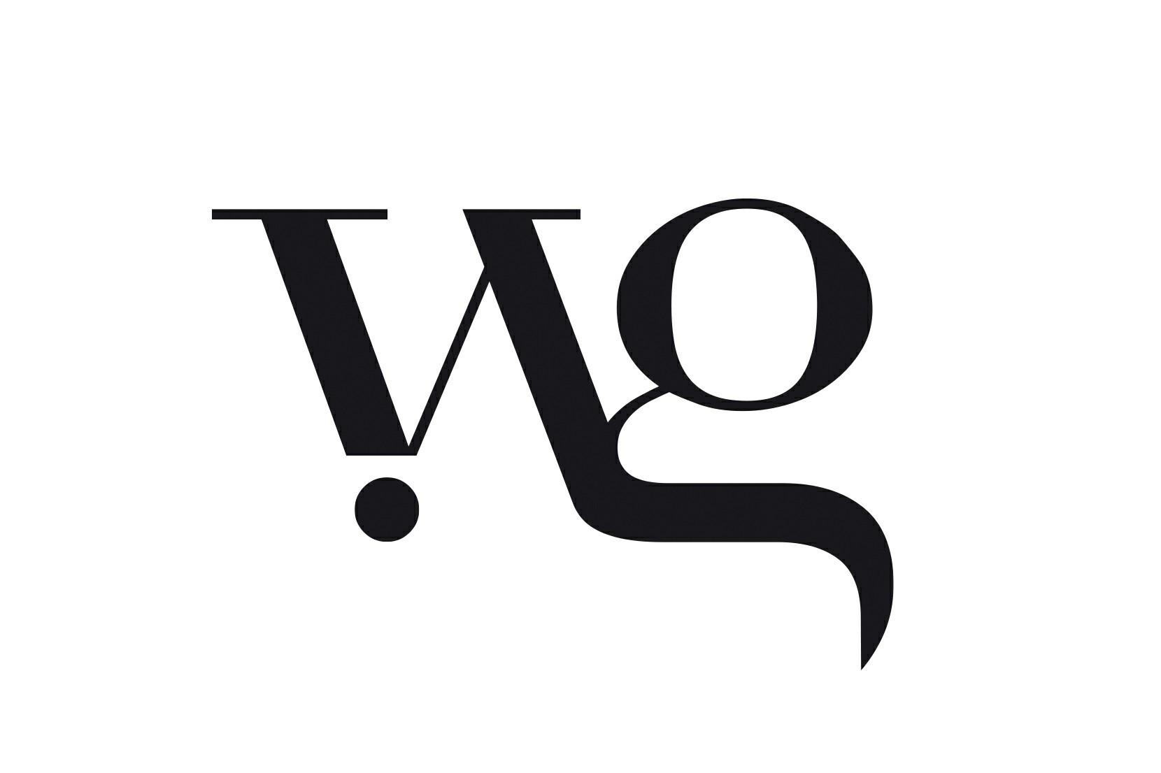 silvio cocco didot typography