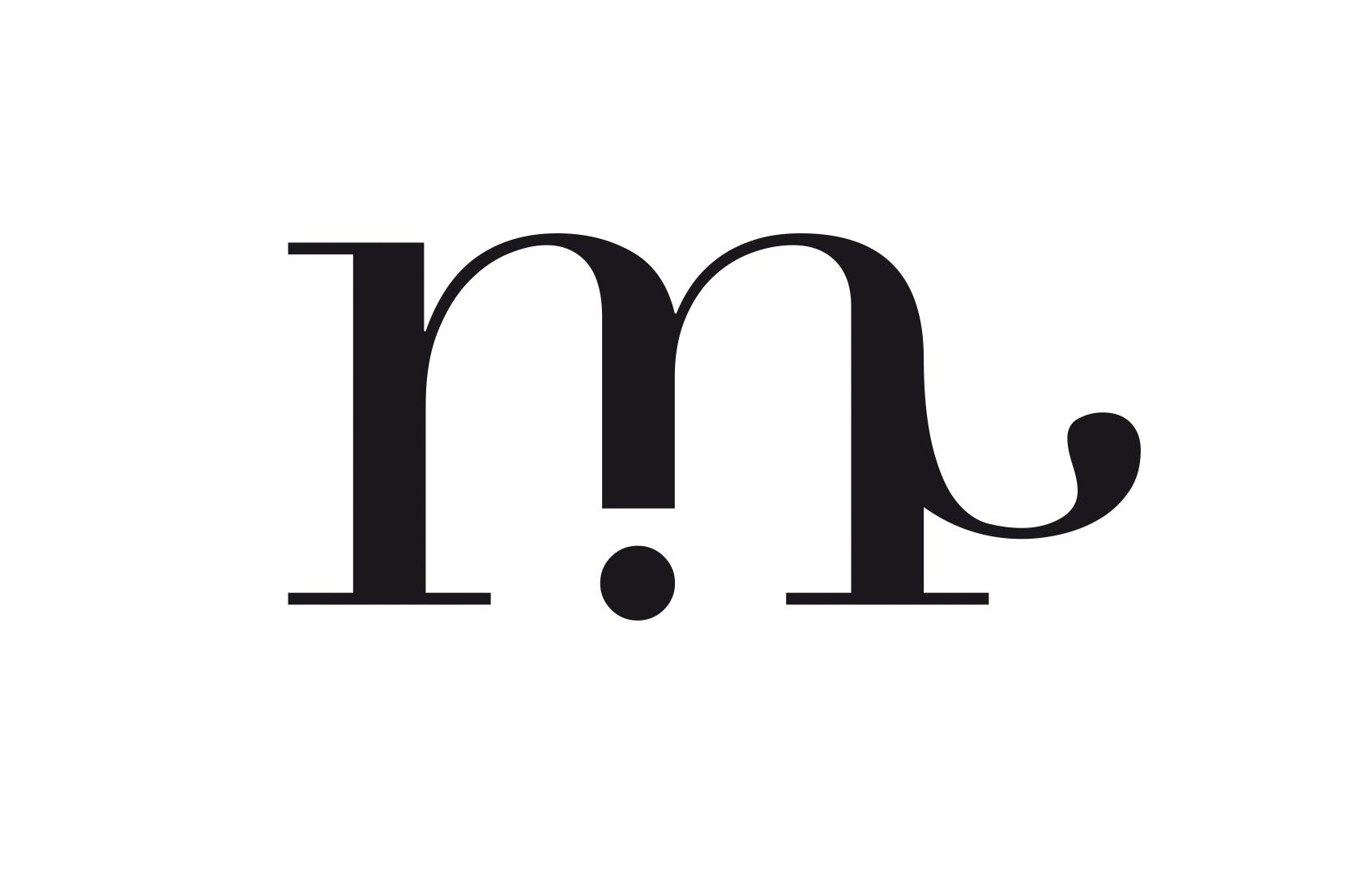 silvio cocco sms didot typography