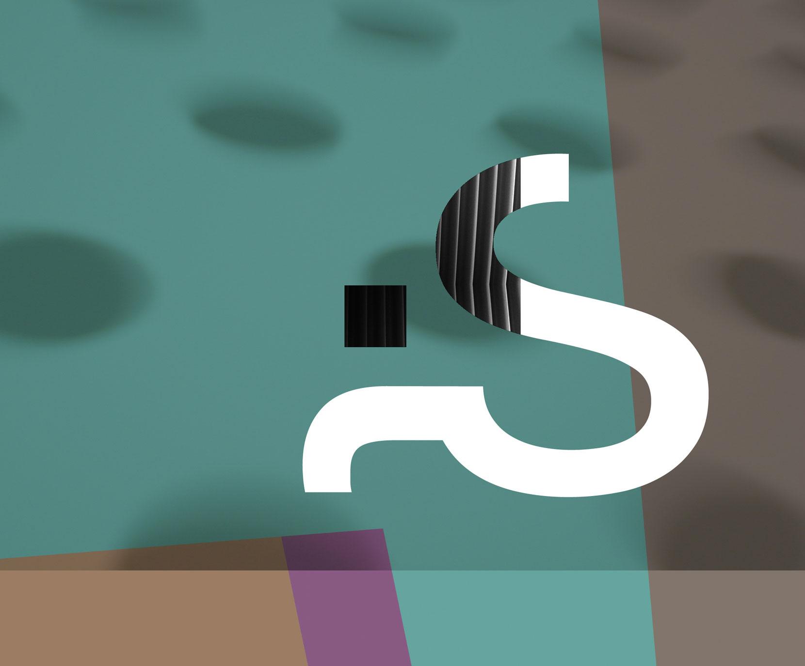 Helvetica-SMS