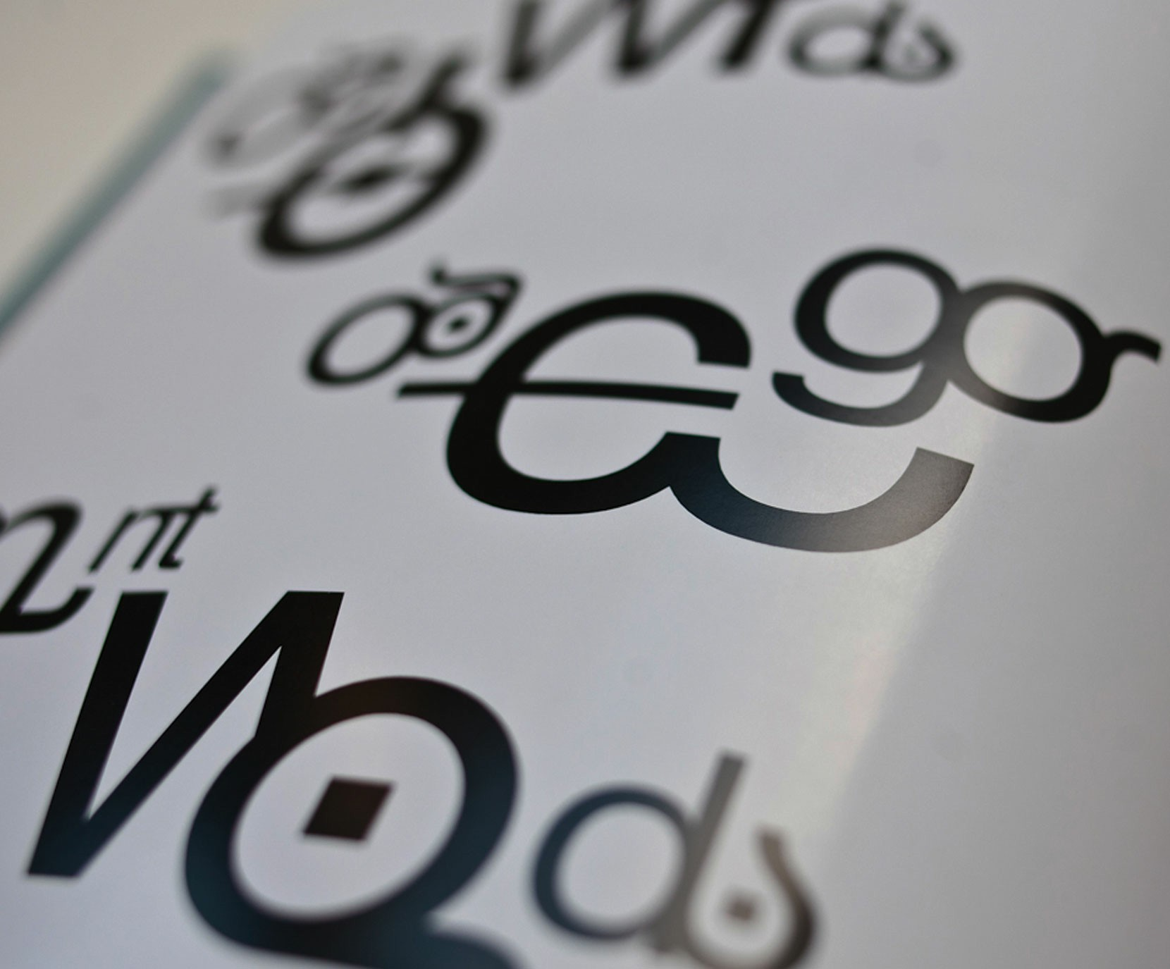 Helvetica-Silvio-Cocco