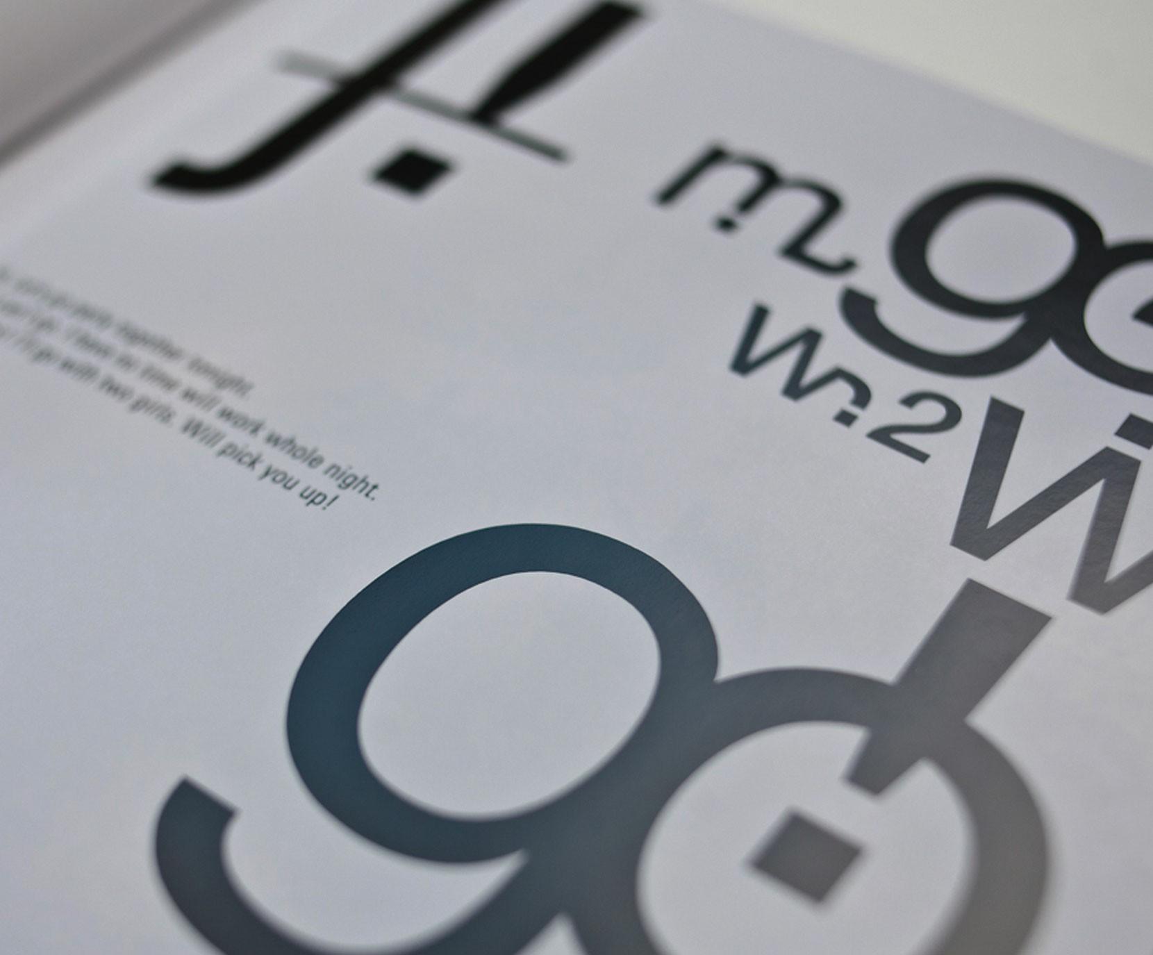 Project-SMS-Helvetica-Silvio-Cocco