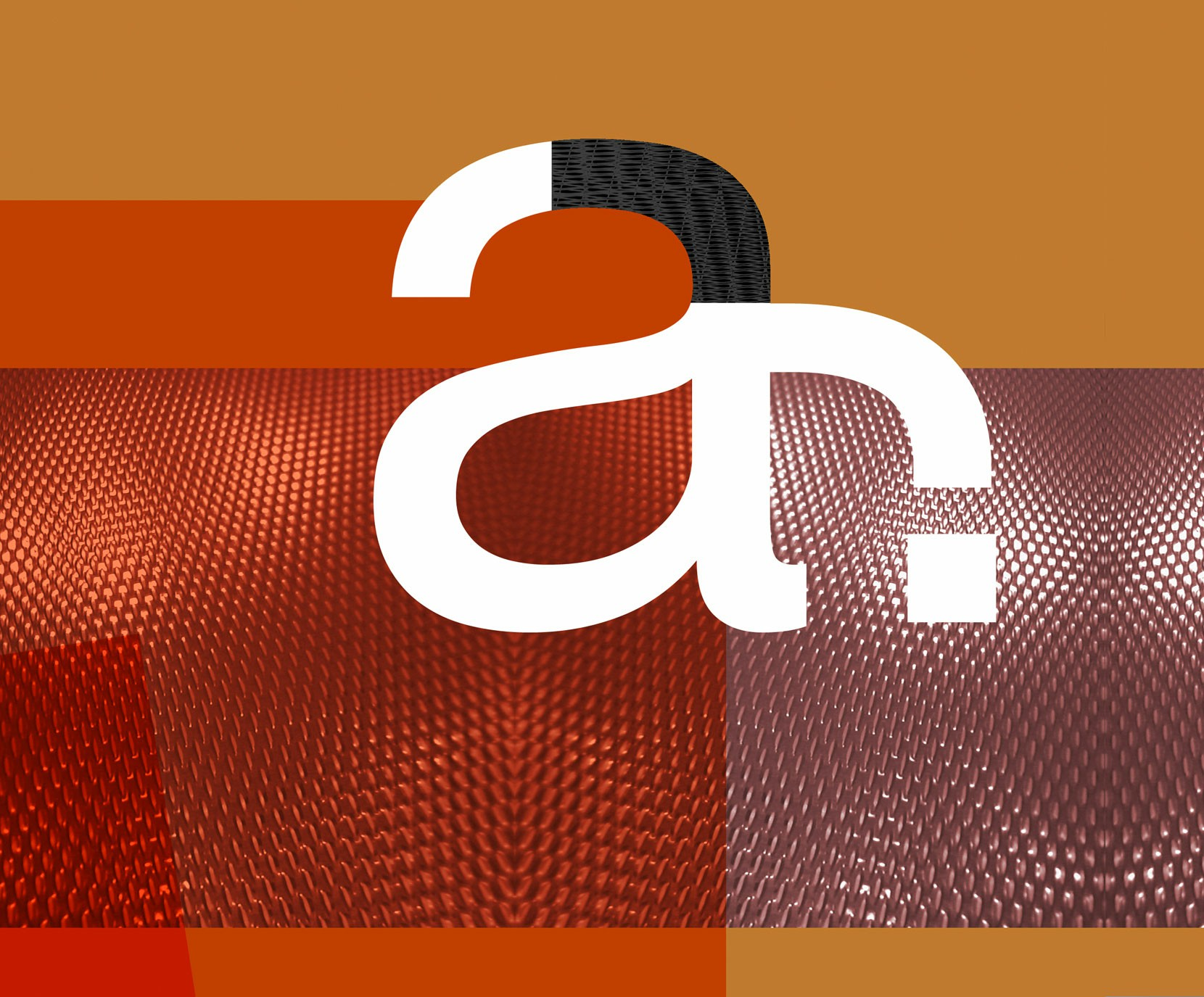 SMS-Helvetica