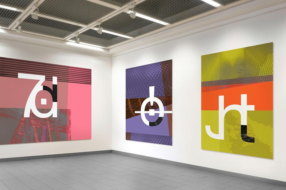 silvio-cocco-SMS-helvetica-exhibition-1