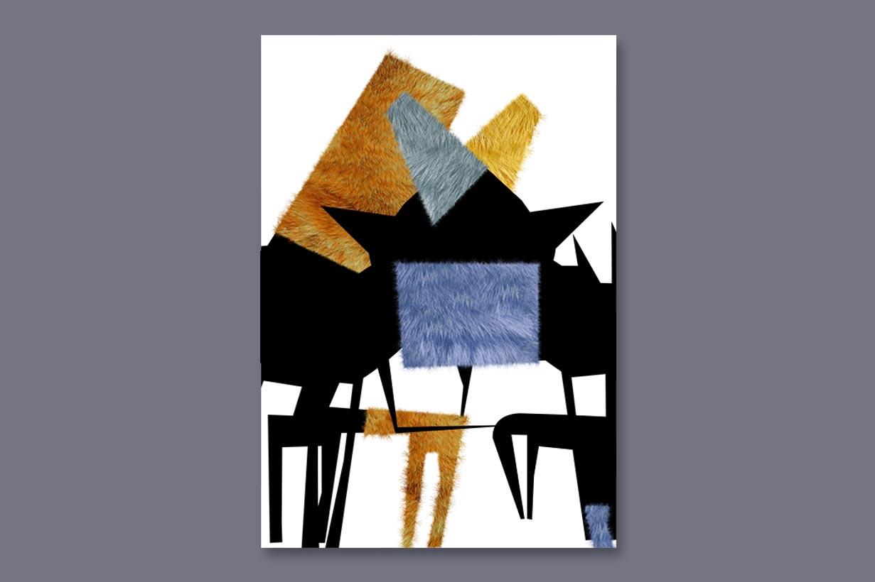 silvio-cocco-poster-stray-dogs