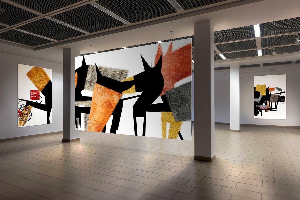 silvio-cocco-stray-dogs-exhibition-art