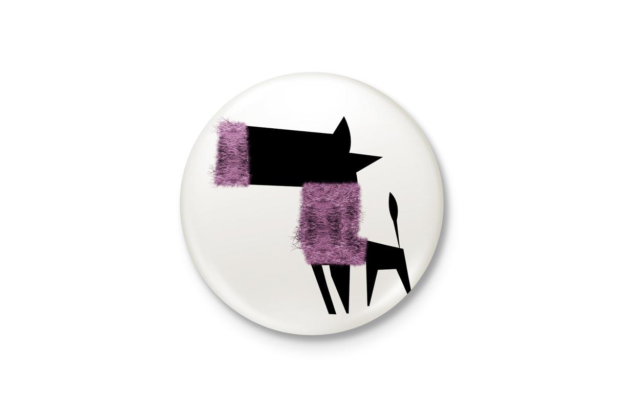 silvio-cocco-stray-dogs-pin-art