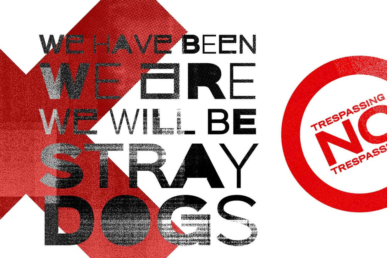 silvio-cocco-stray-dogs-stamp